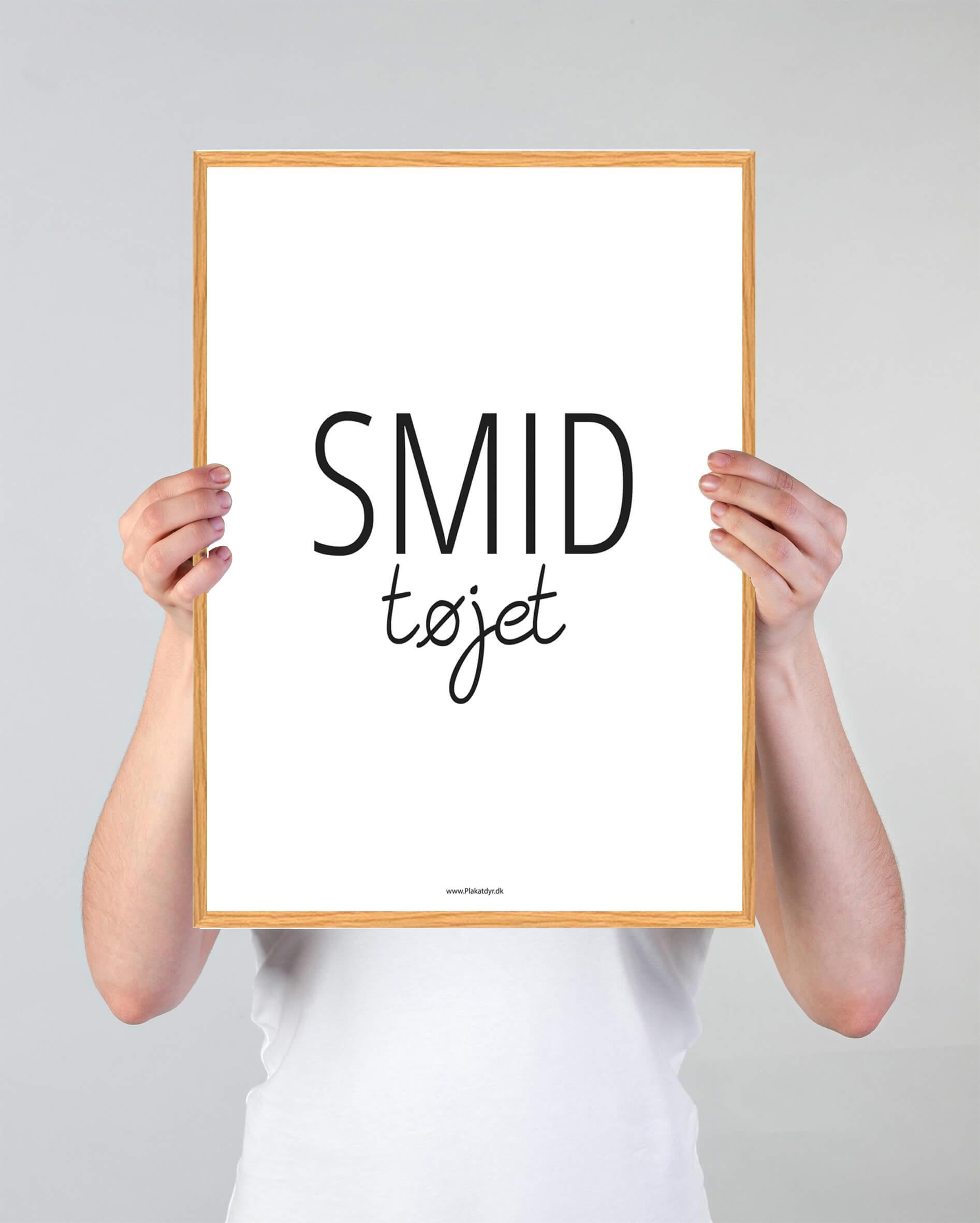 smid-toejet-plakat-2