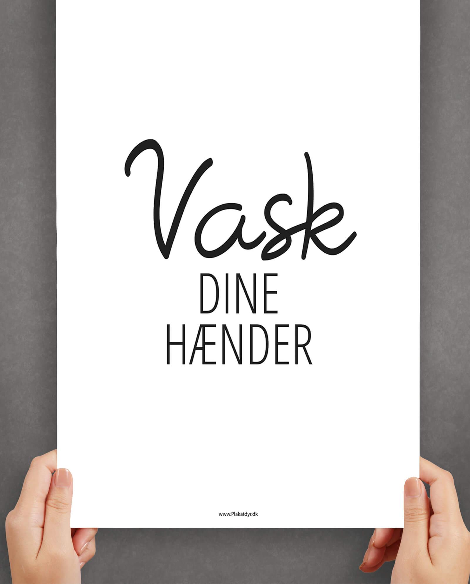 vask-haender-plakat-1