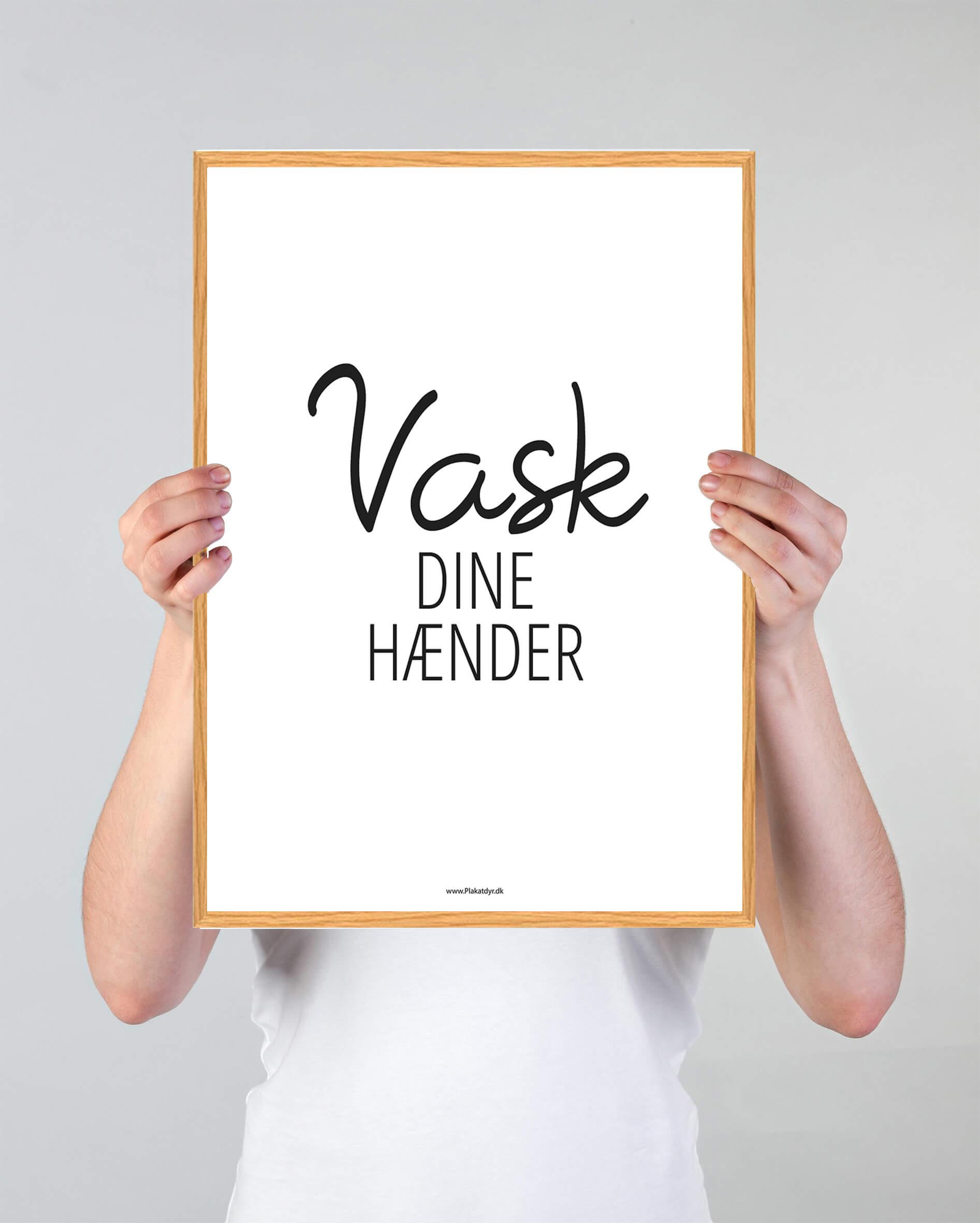 vask-haender-plakat-2