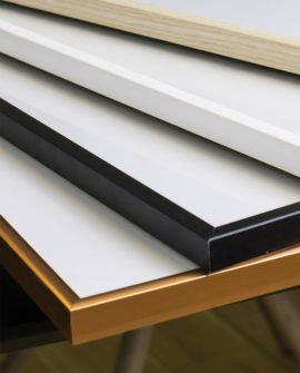 hoei-rammer-50x70cm-kvalitets-ramme-eg-bronze-kobber-sort-hvid-800x994
