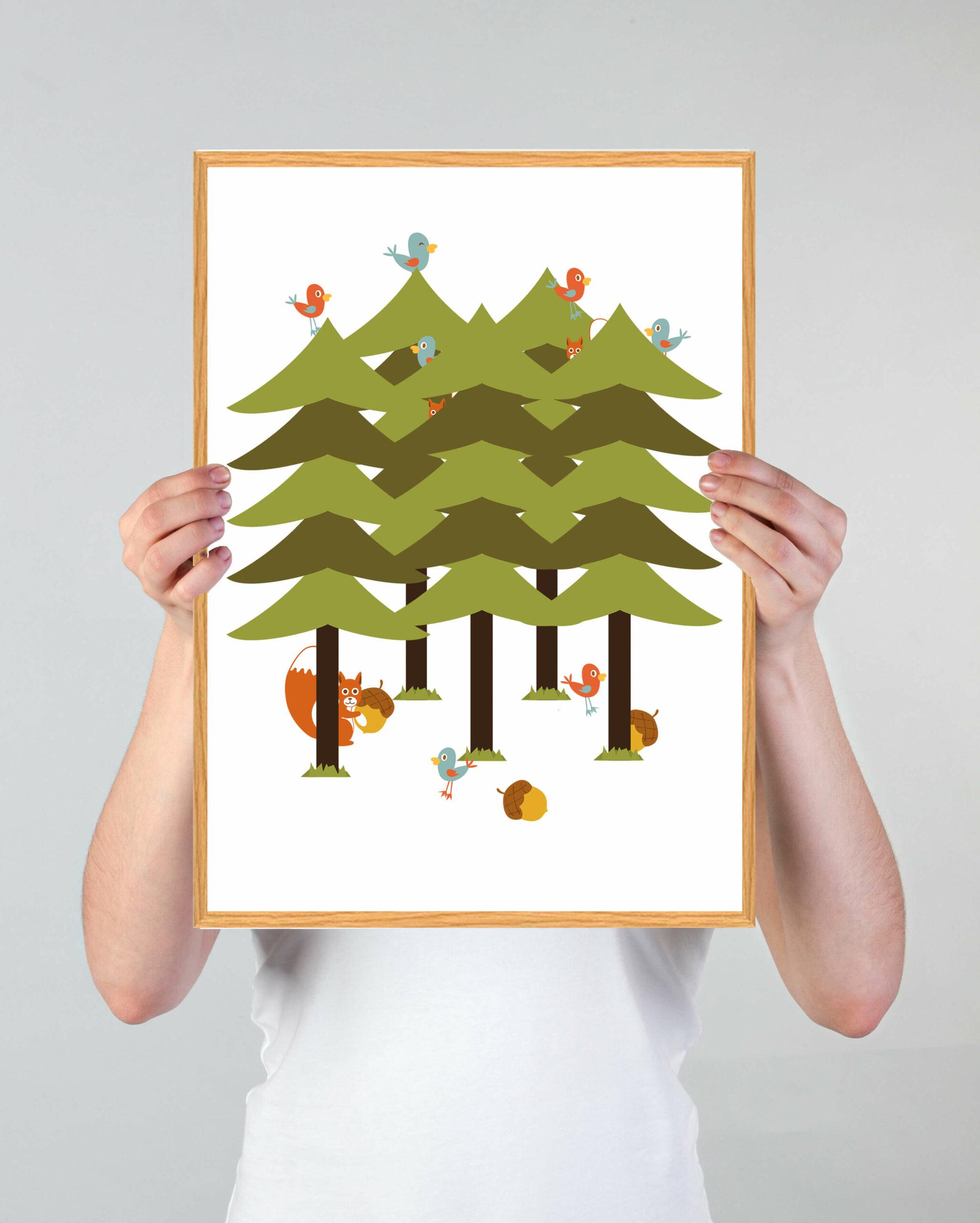 skov-farve-groen-1