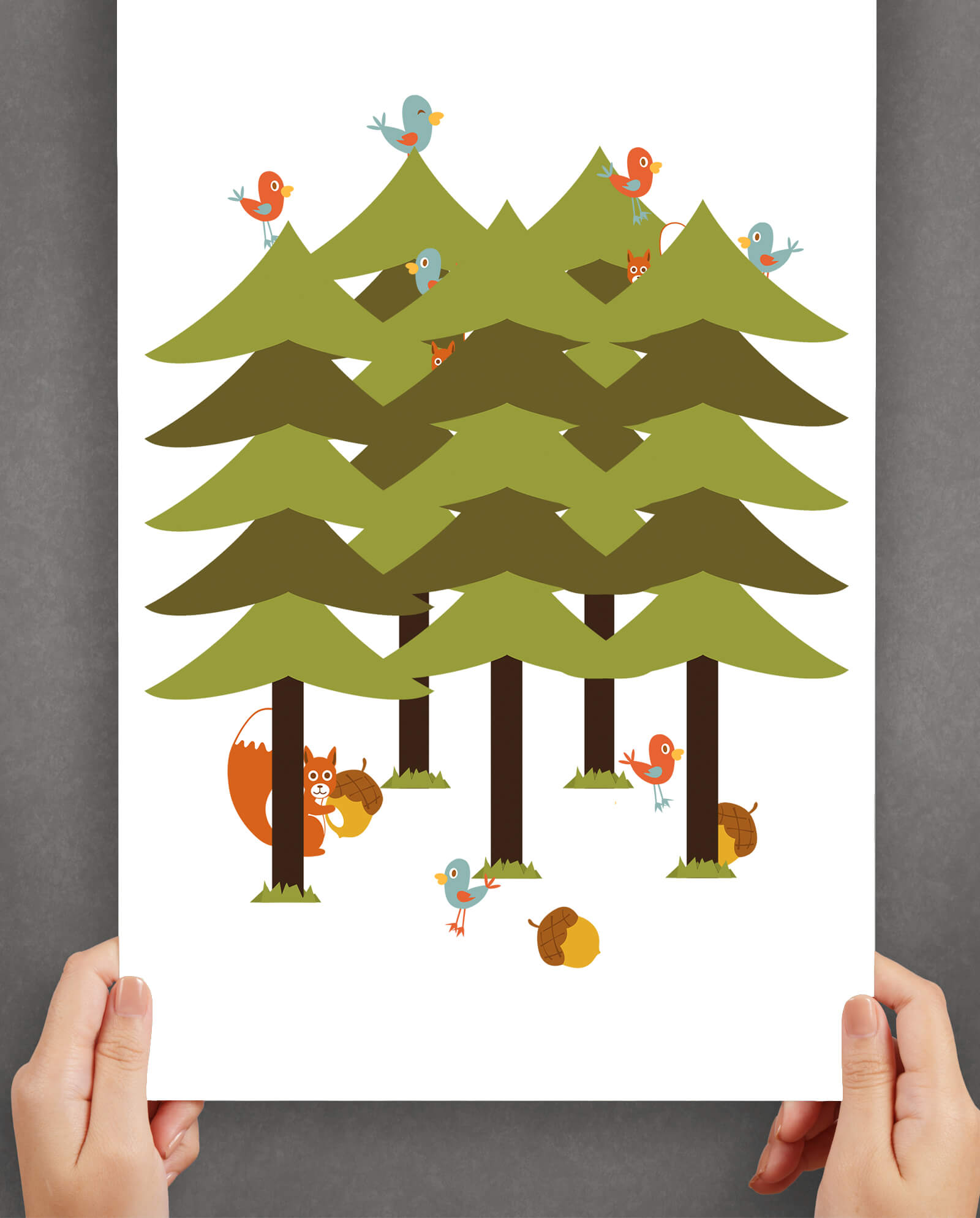 skov-farve-groen-2