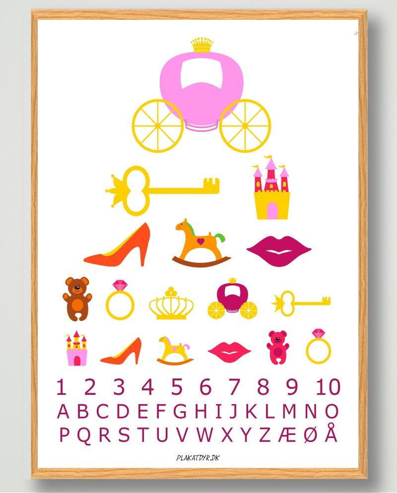 synstavle-pige-børneværelset-princesse-800x994