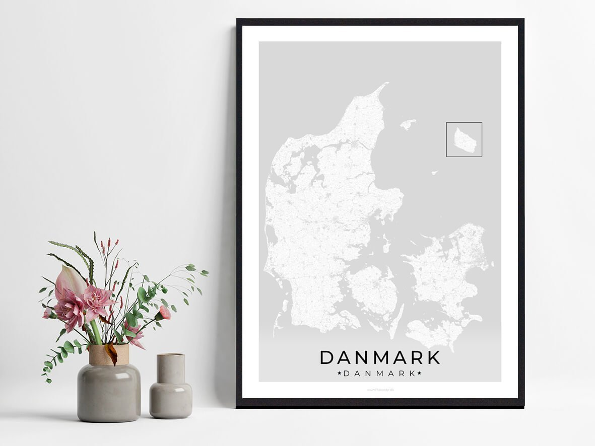 Danmarks-plakat-boligen-