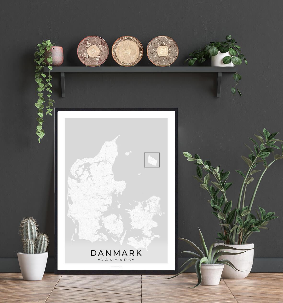 Danmarks-plakat-boligen-3