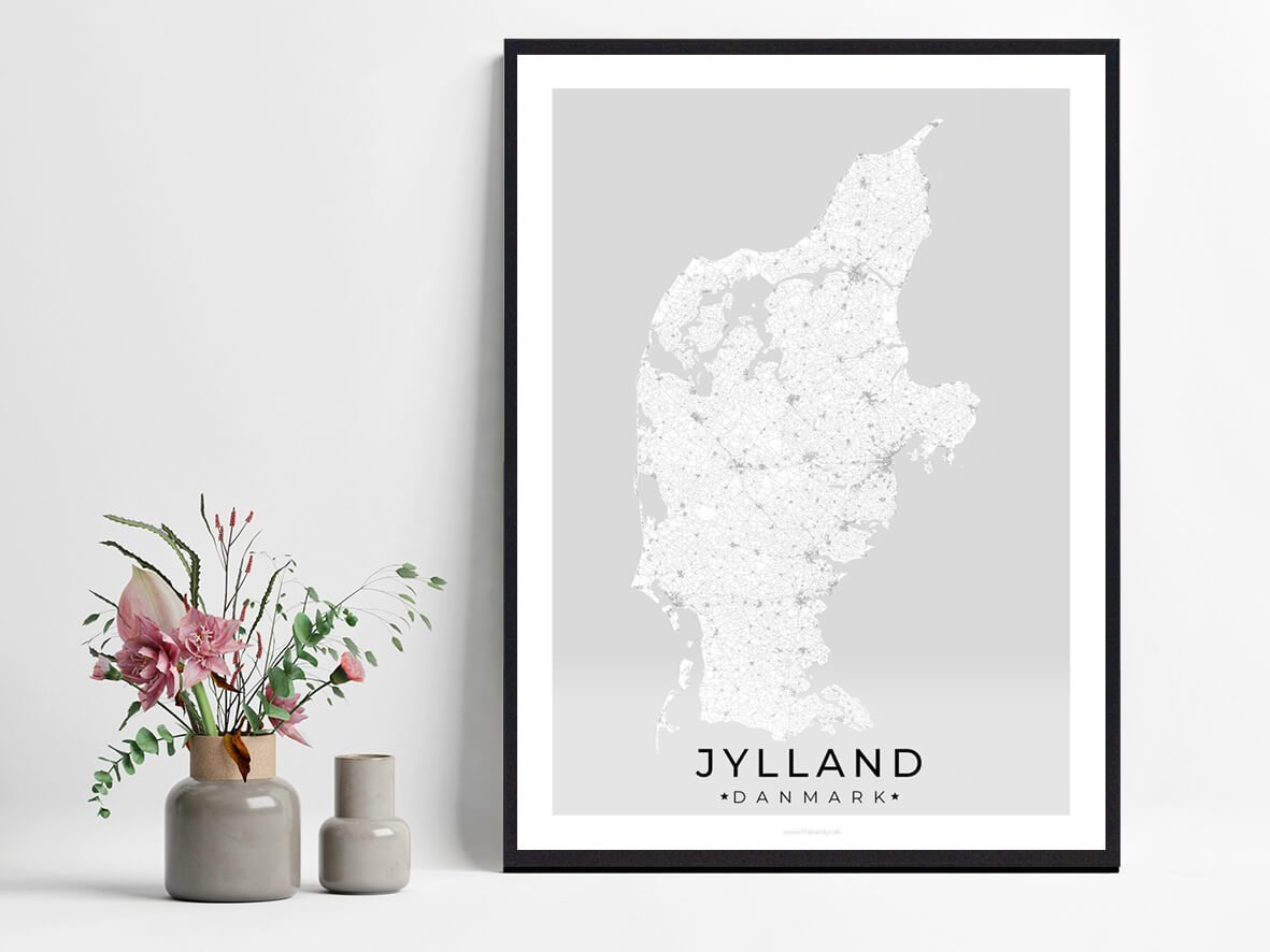 Jylland-plakat-boligen-1