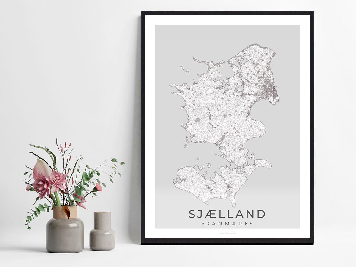 Sjalelland-plakat-boligen-1