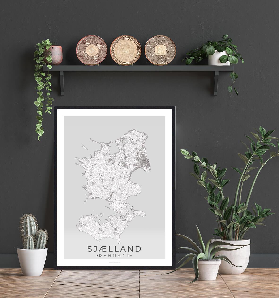 Sjalelland-plakat-boligen-3