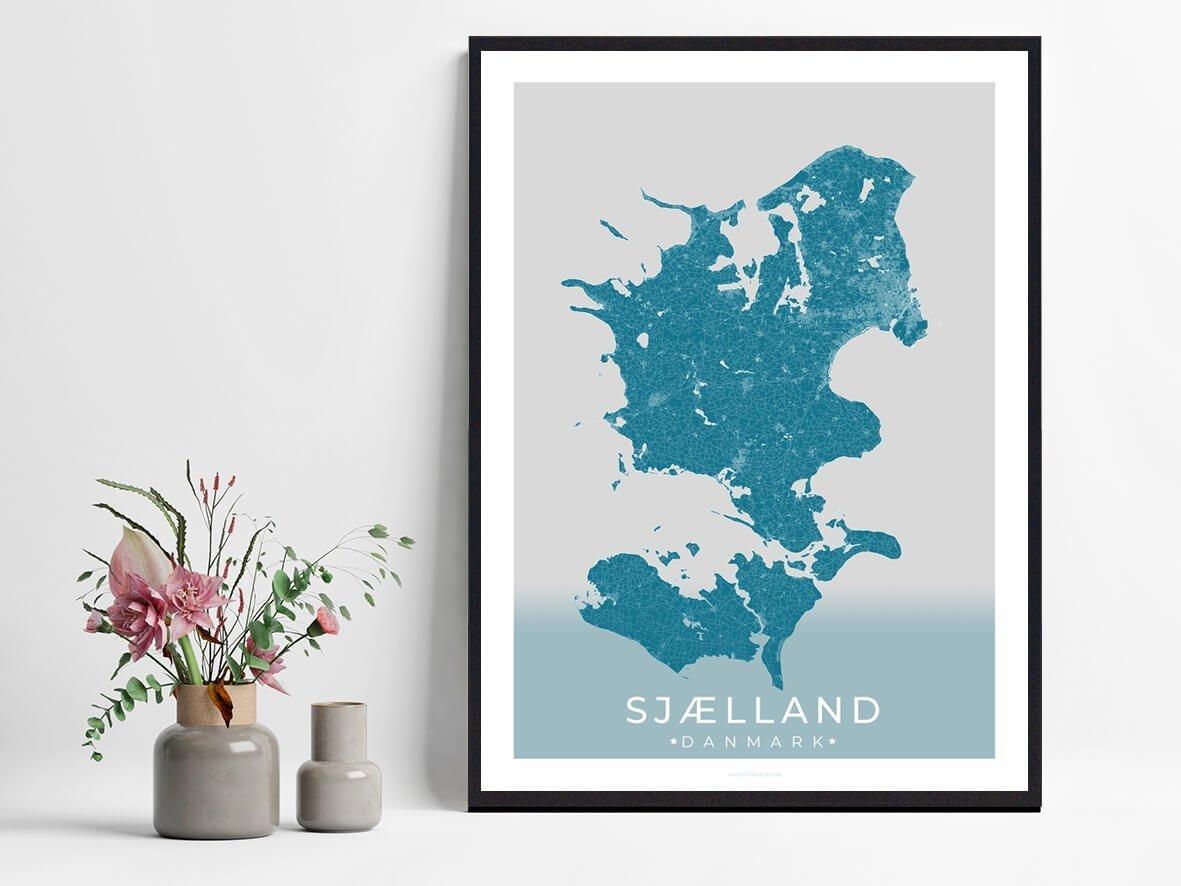 Sjalelland-plakat-boligen-blaa-1