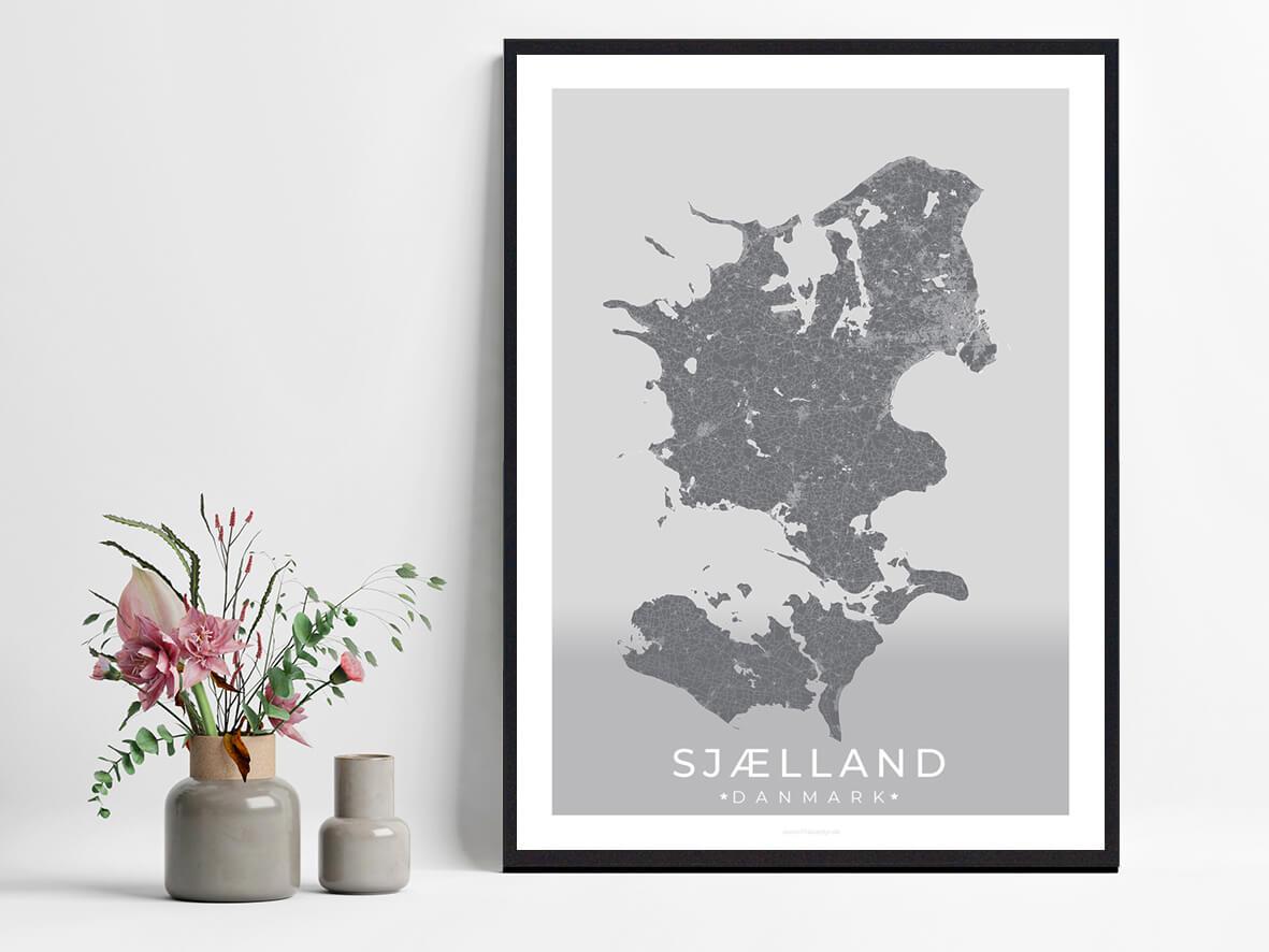 Sjalelland-plakat-boligen-graa-1