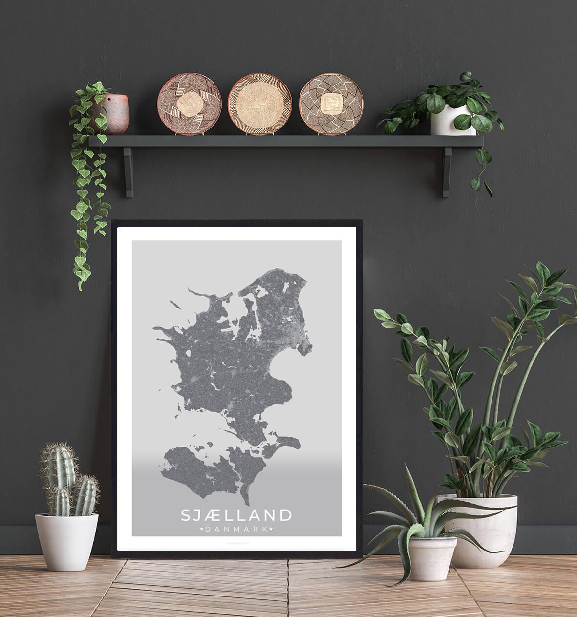 Sjalelland-plakat-boligen-graa-3
