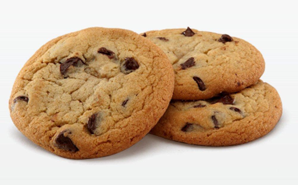 cookies-plakatdyr.dk