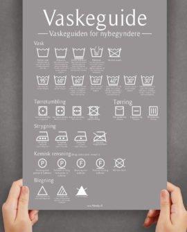 vaskeguide-vaskeplakat-hjemmet