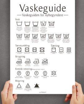vaskeguide-nybegyndere-vaske