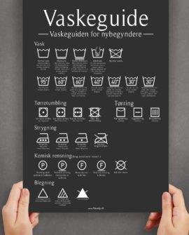 Vaskeguide-plakatsæt-vaskidag
