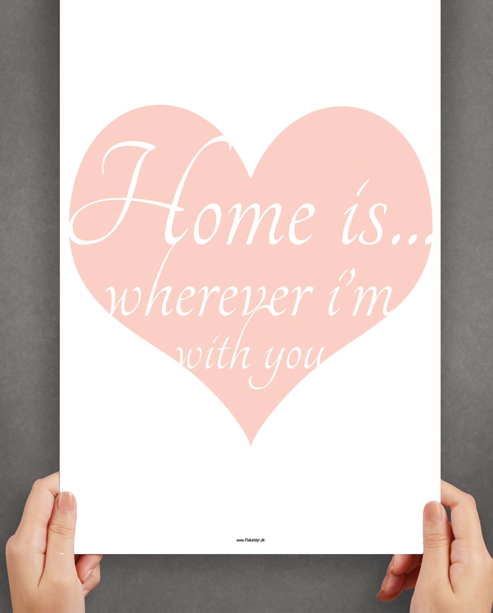 Home-is-wherever-im-with-you