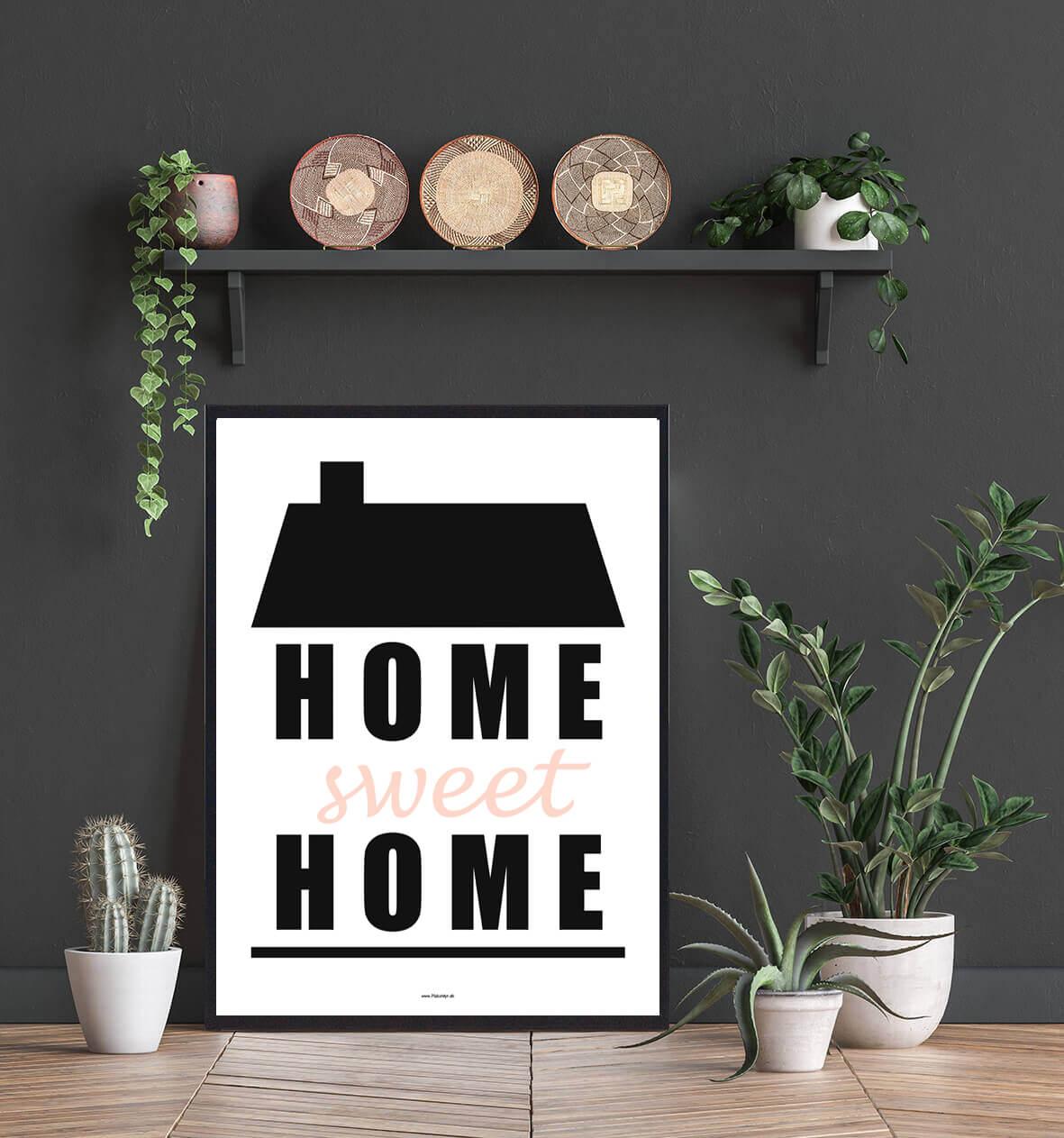 Home-sweet-home-1