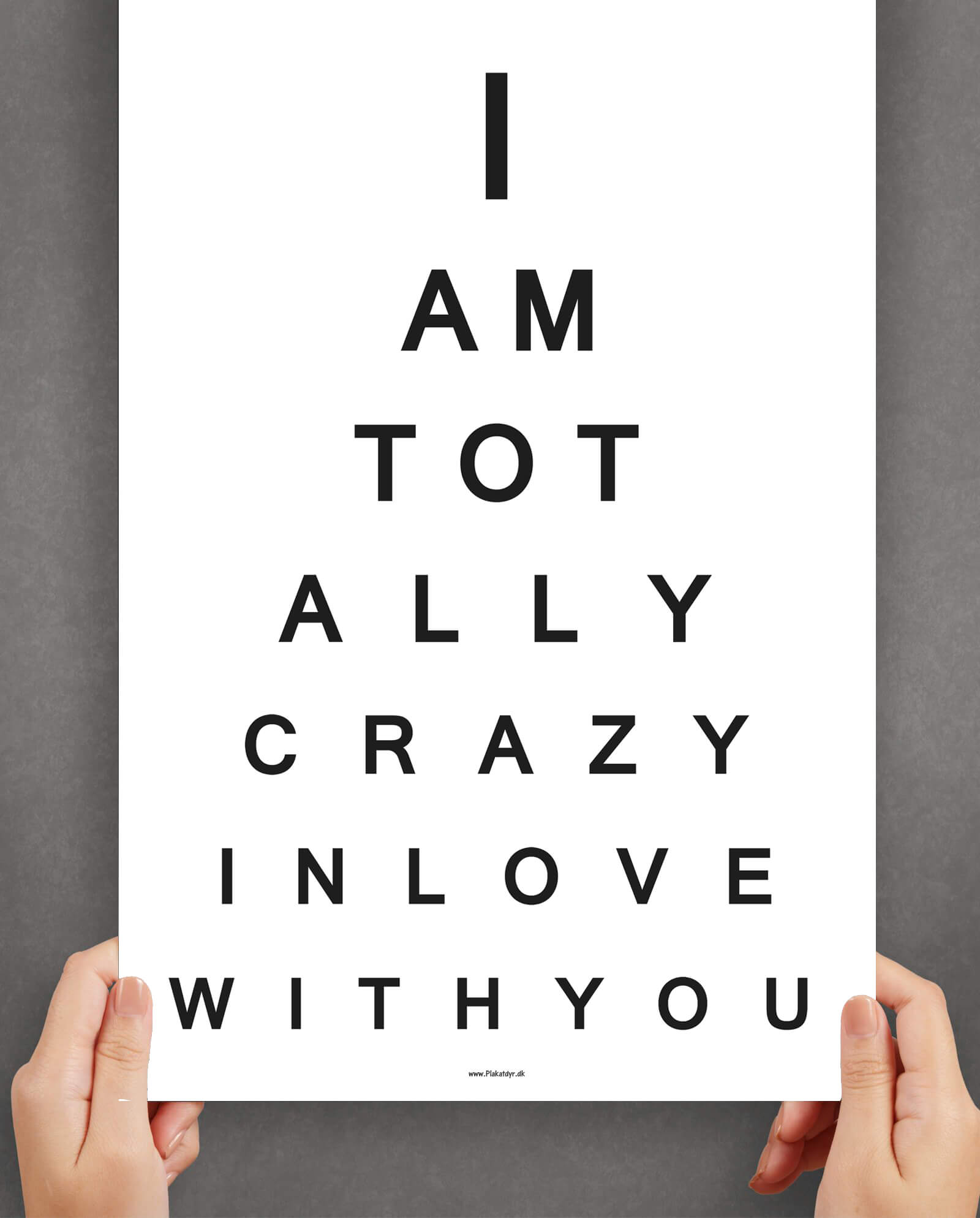 I-am-tottaly-crazy-in-love-with-you