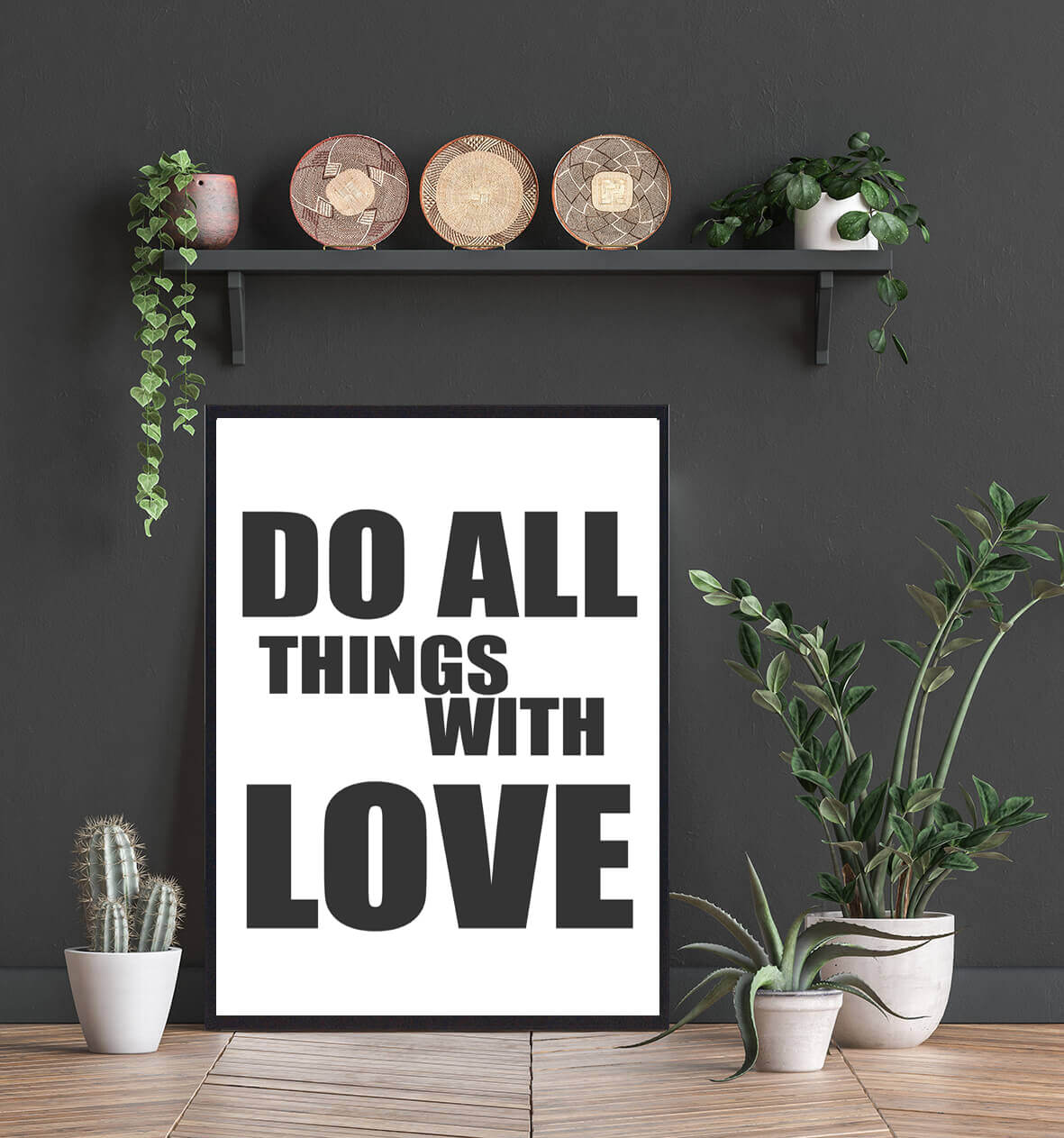 Things-with-love-1