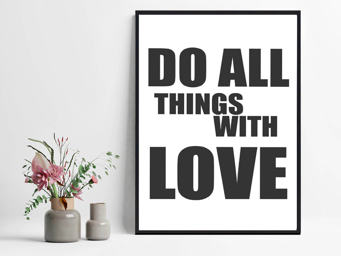 Things-with-love-2