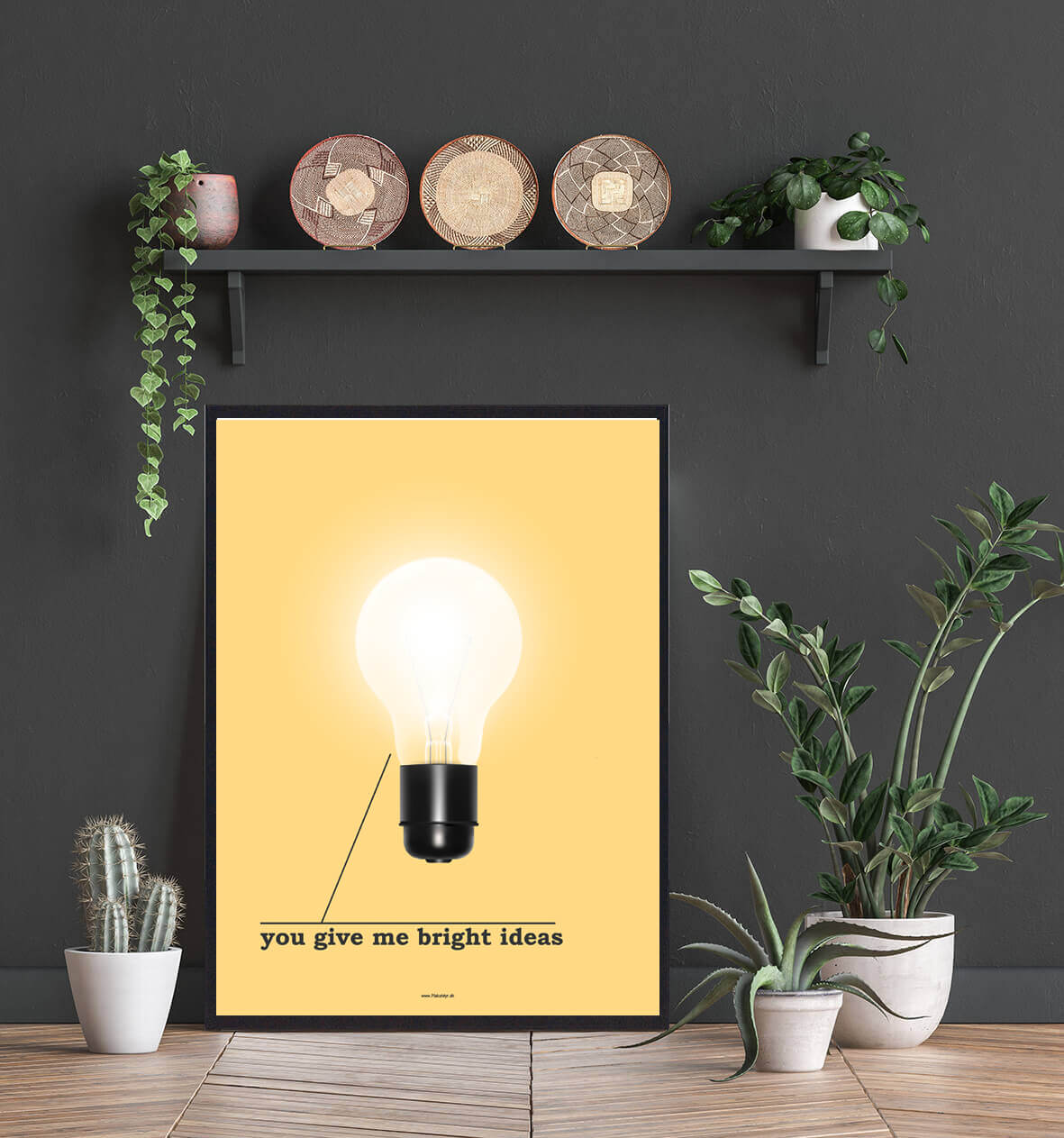 bright-ideas-1