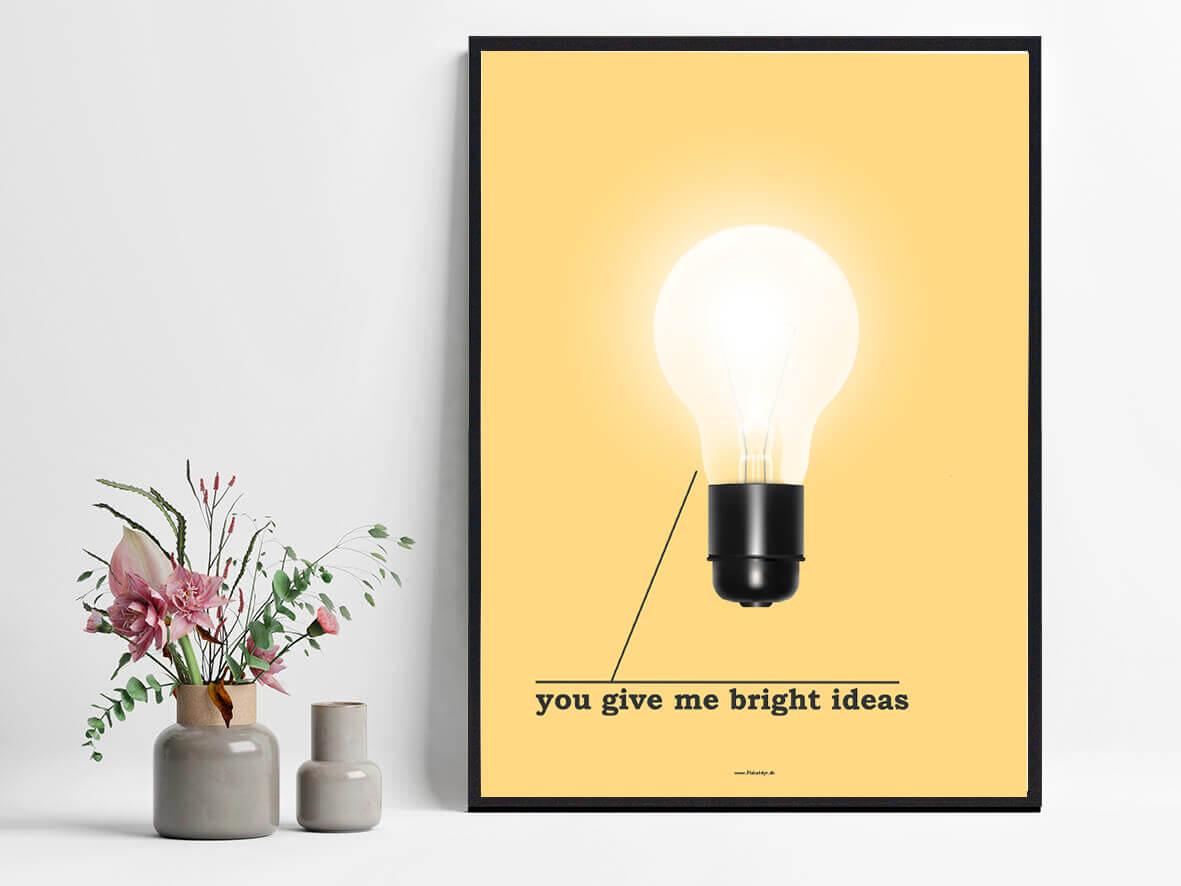 bright-ideas-2