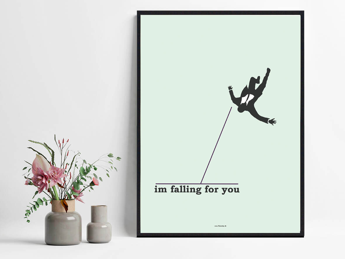 falling-for-you-2