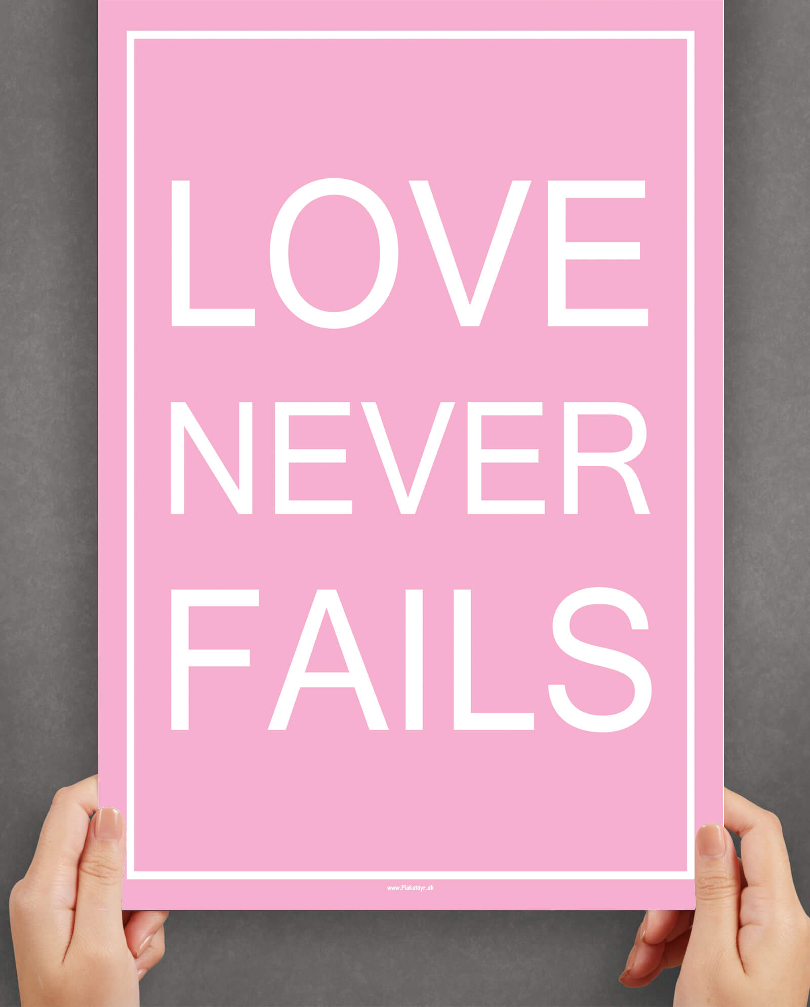 love-never-fails-lyseoed