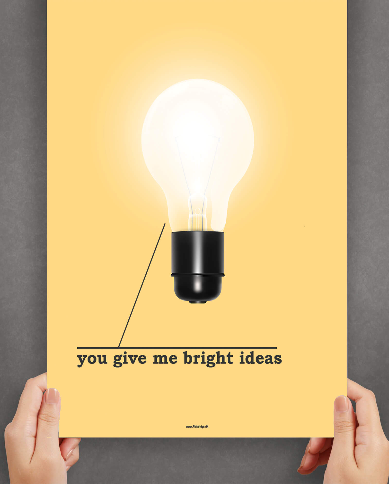 you-give-me-bright-ideas