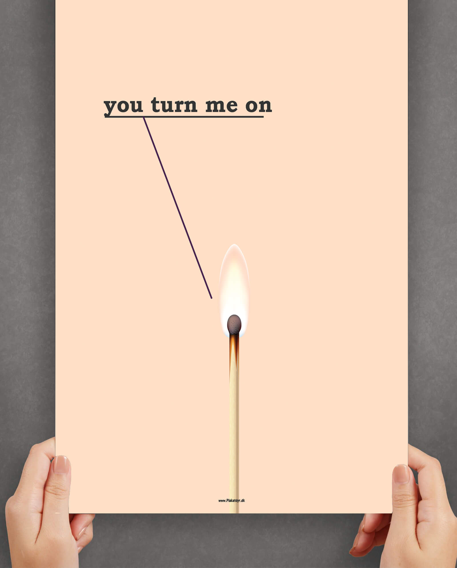 you-turn-me-on