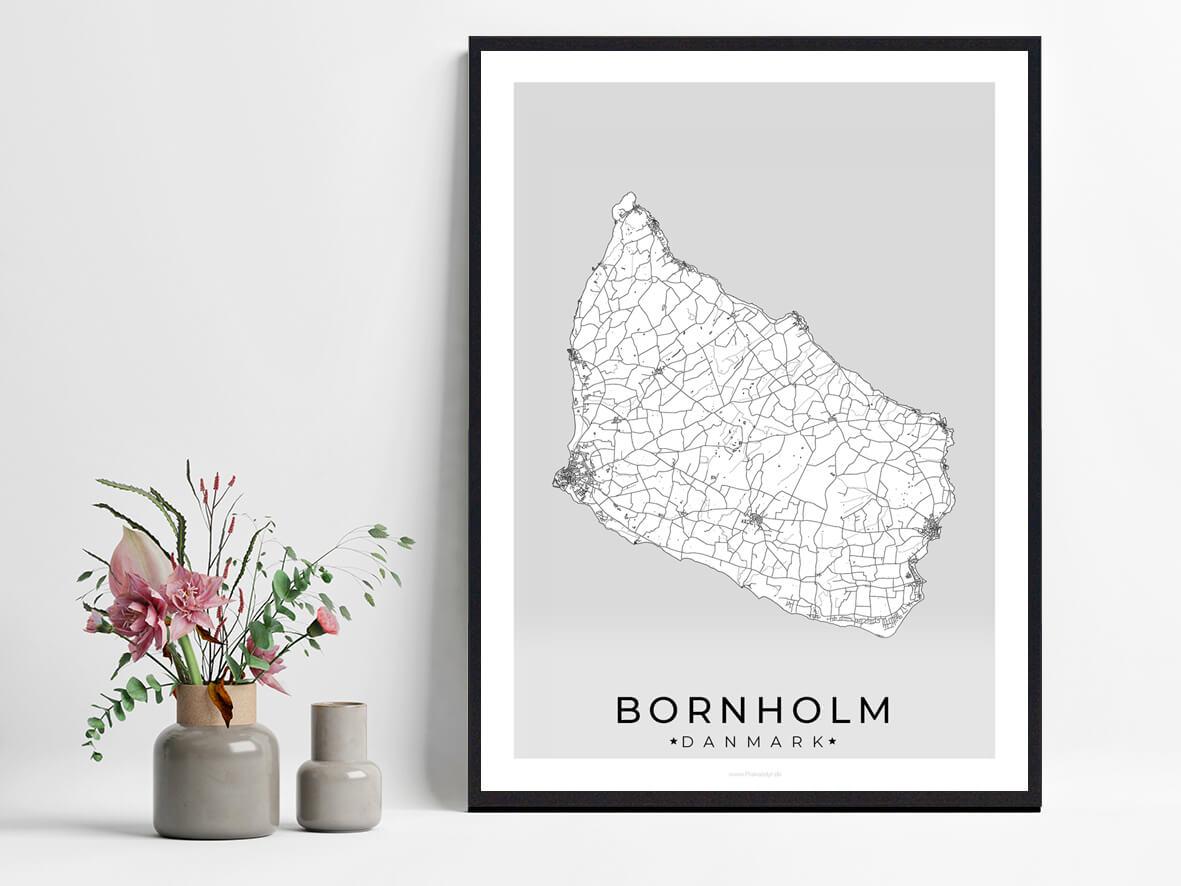 Bornholm-plakat-boligen-1