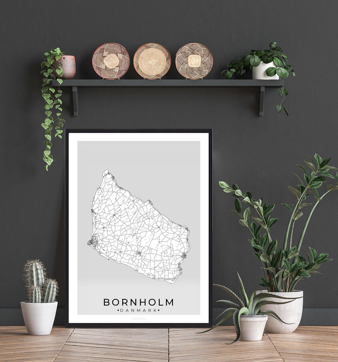 Bornholm-plakat-boligen-3