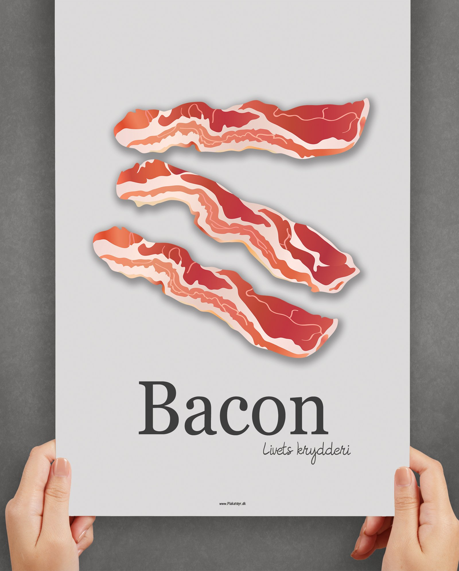 bacon-plakat-graa-3