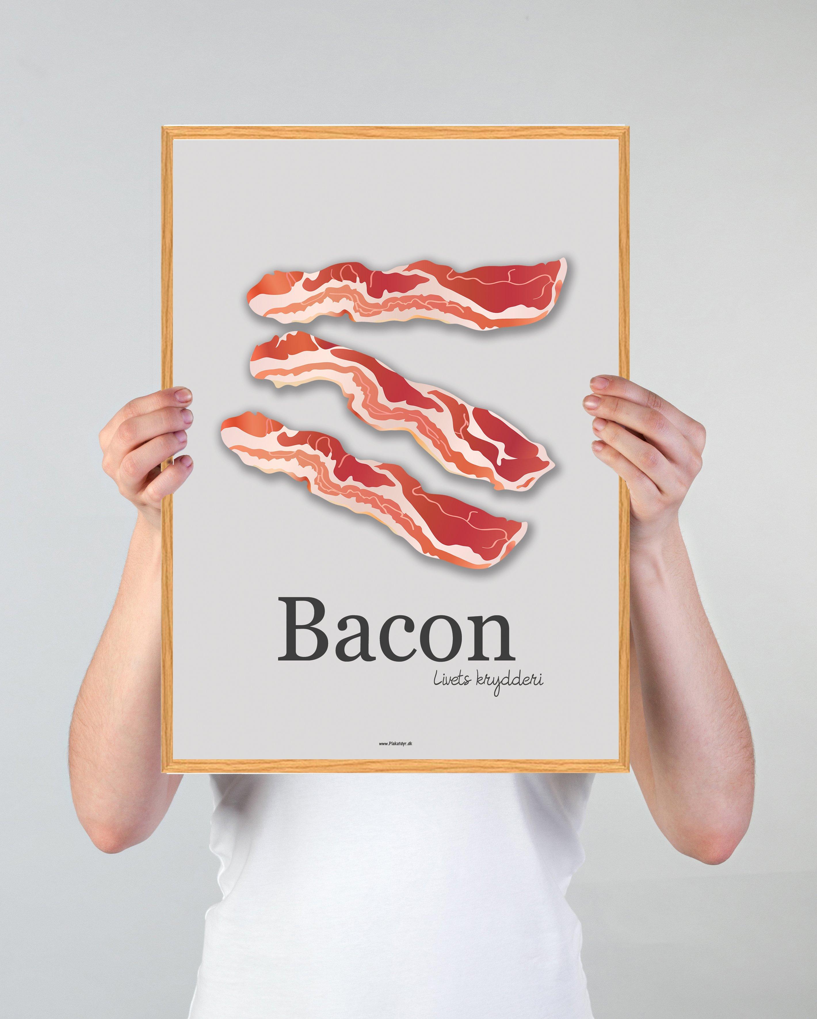 bacon-plakat-graa