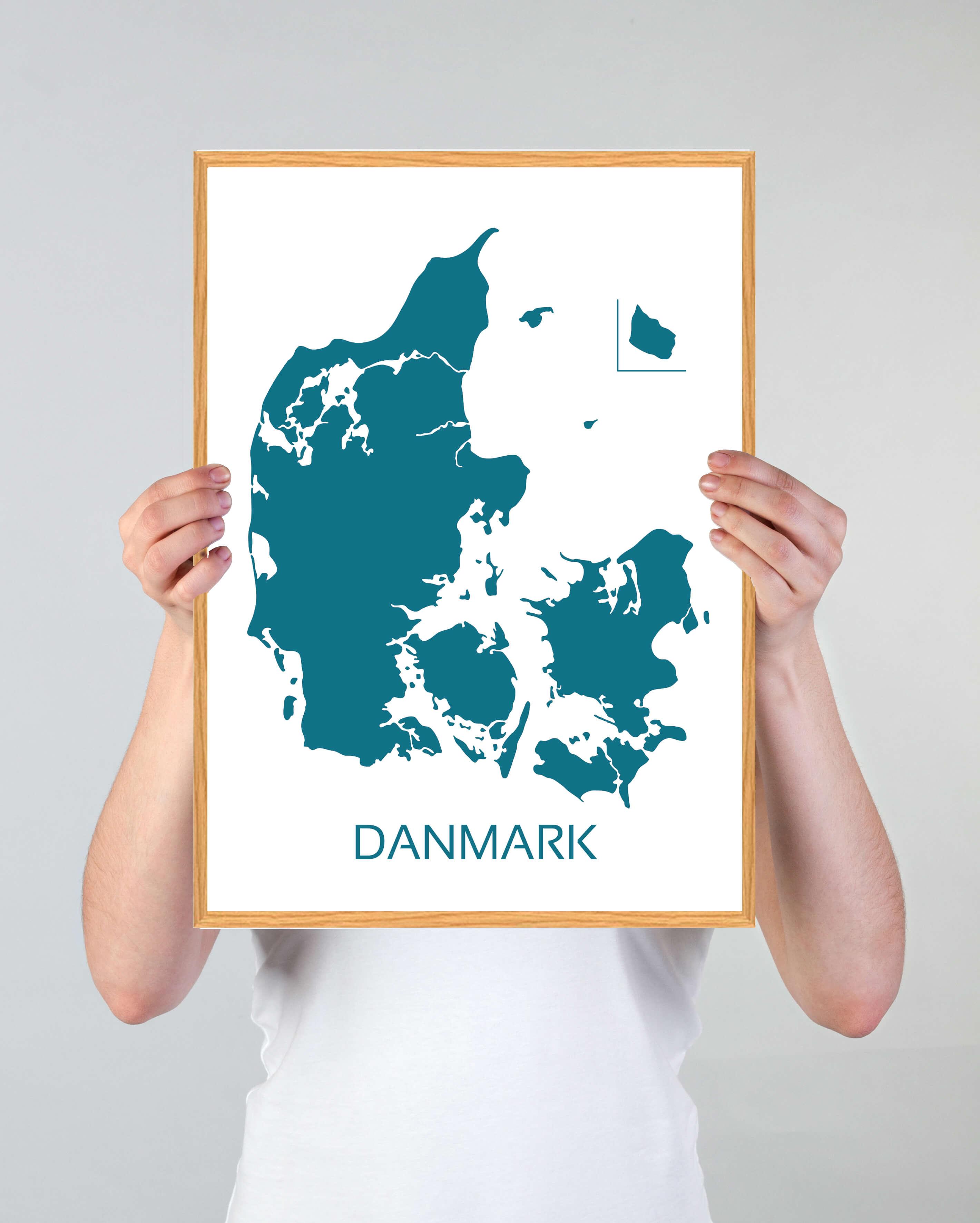 dk-kort-blaa