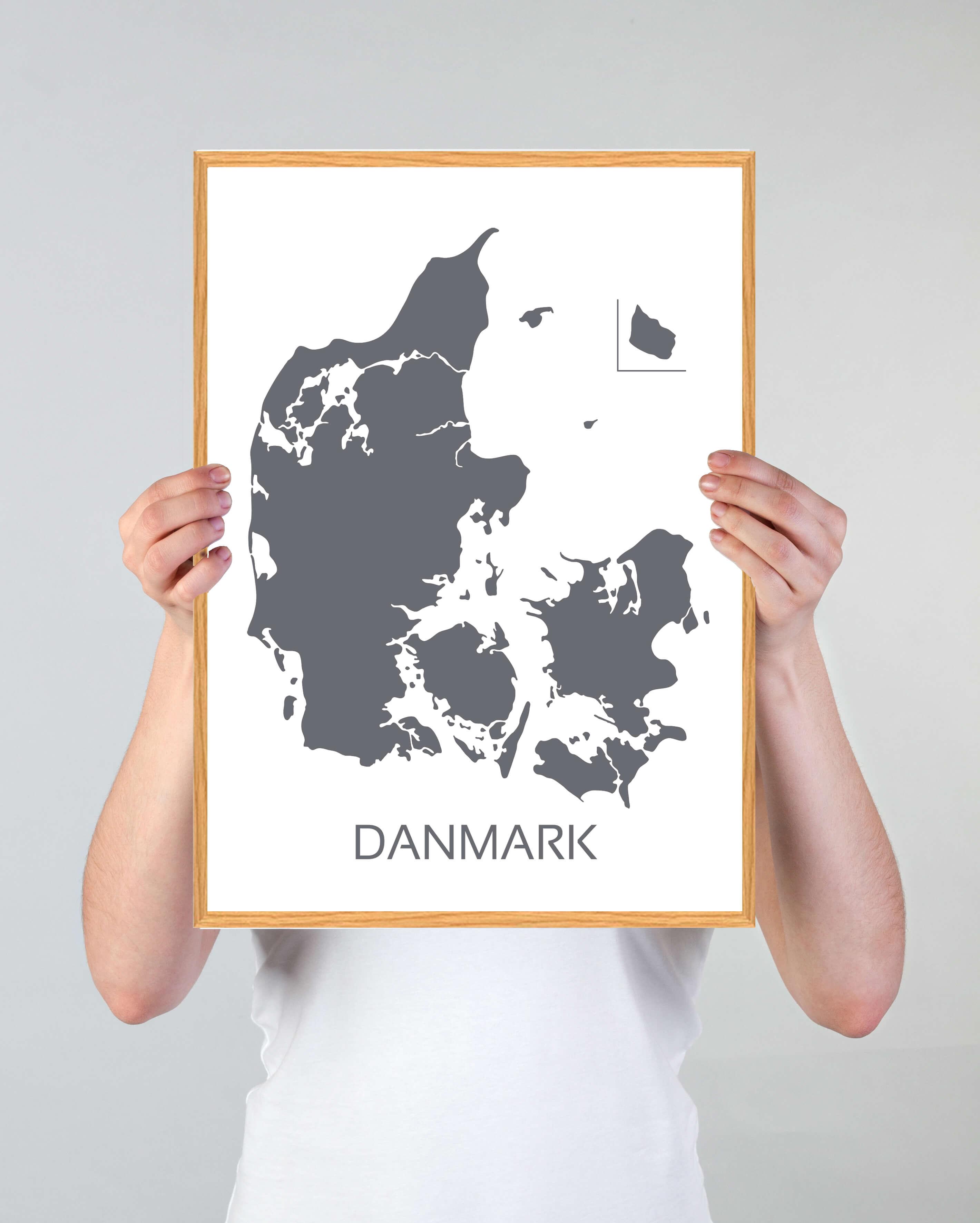 dk-kort-graa