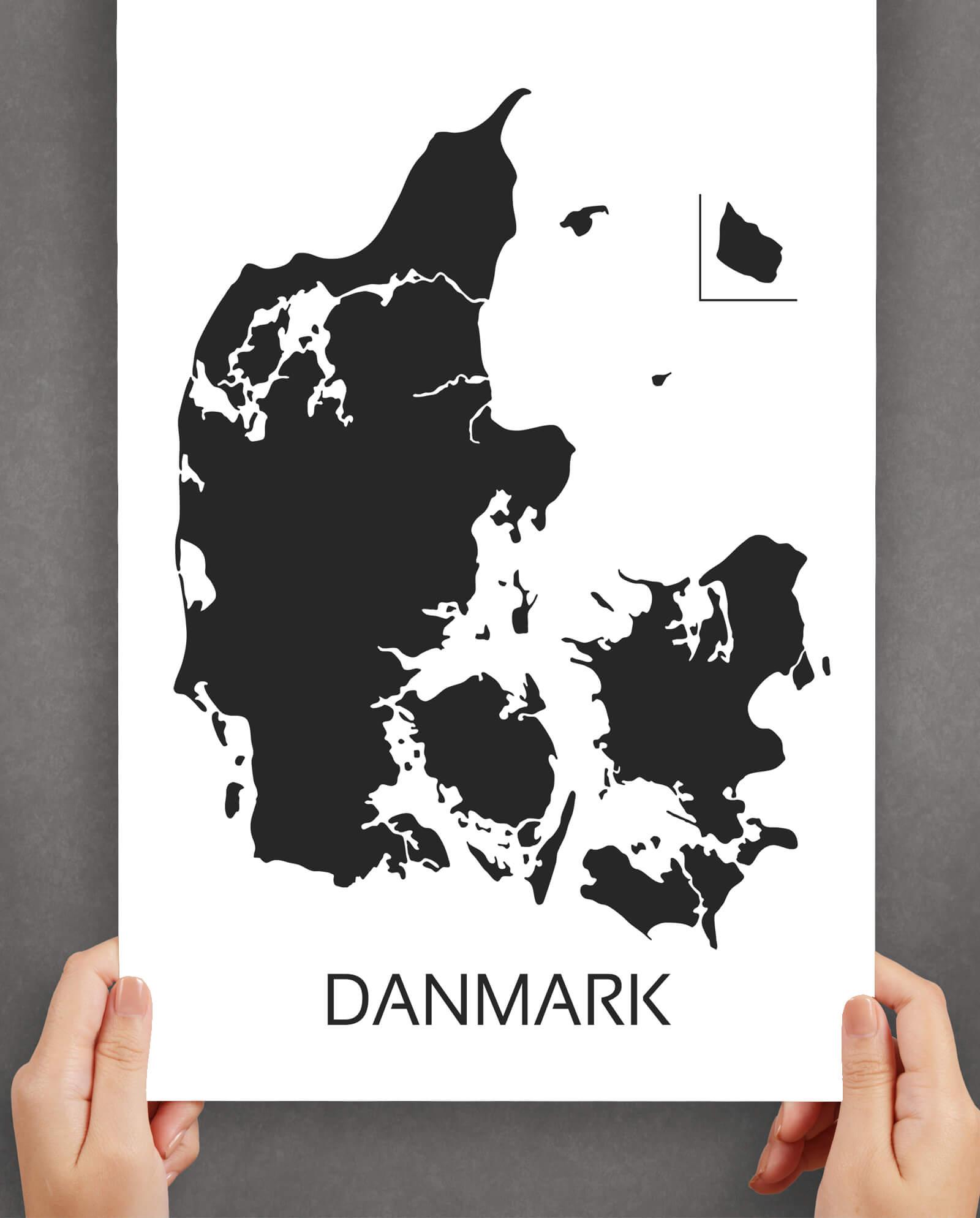 dk-kort-sort-2