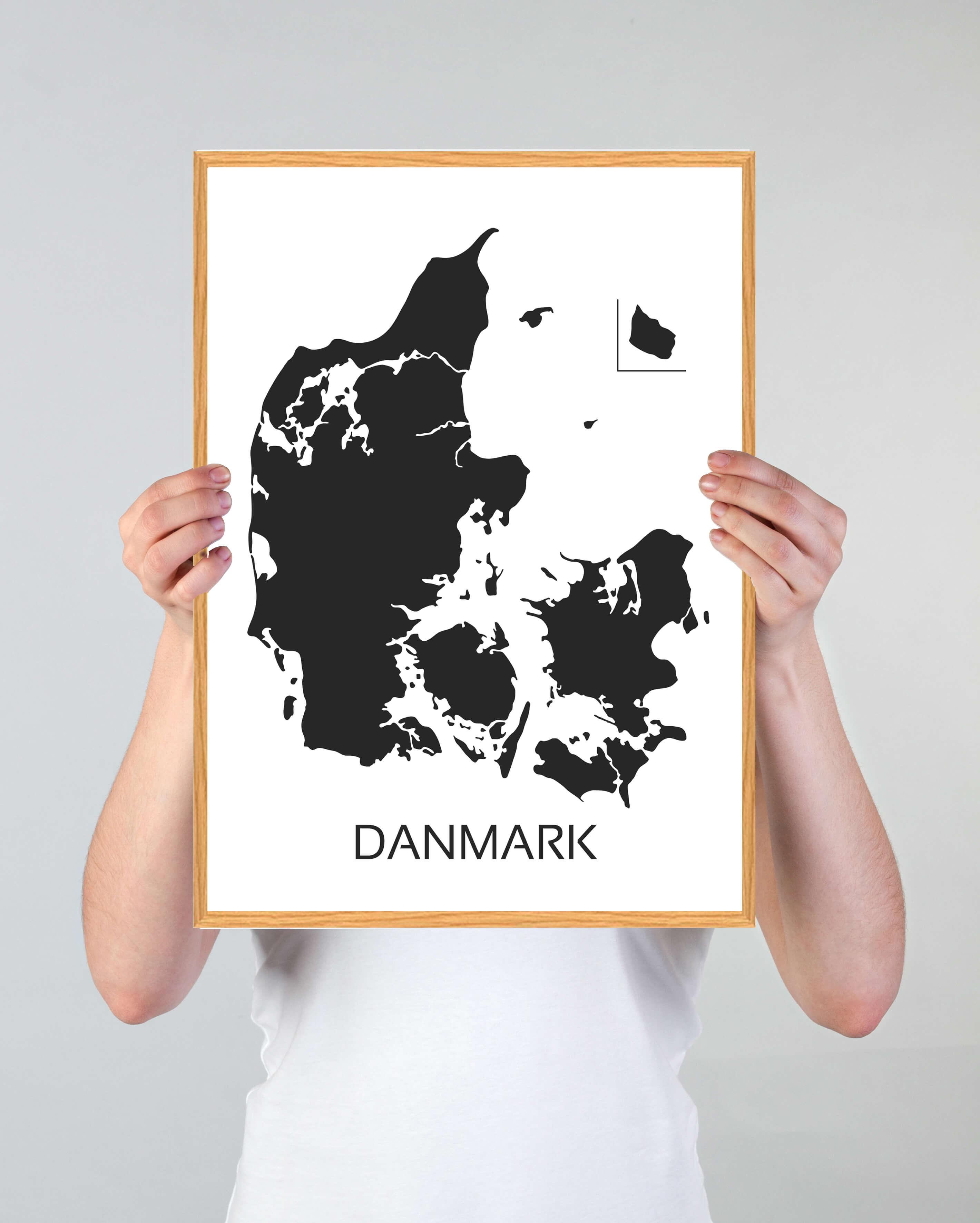 dk-kort-sort
