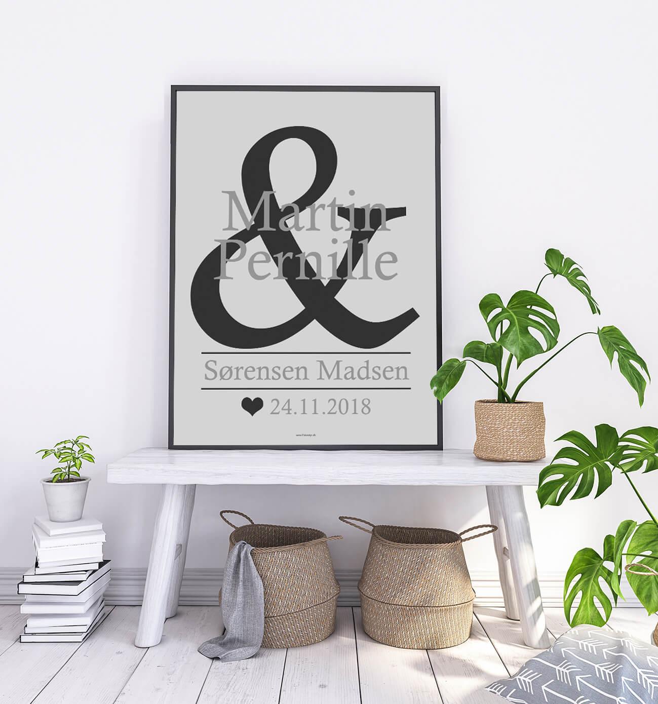 graa-kaerlighed-plakat-3