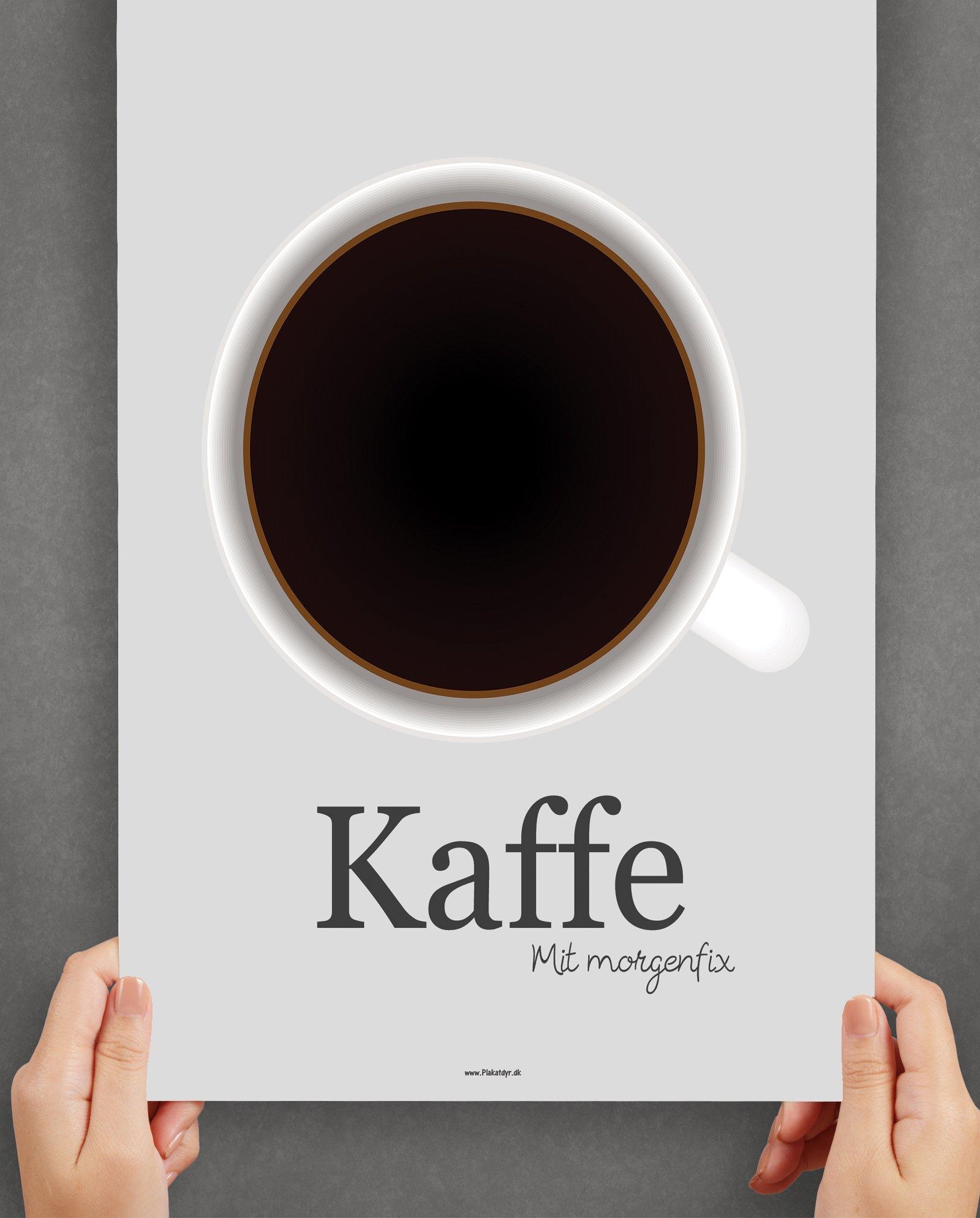 kaffe-graa-plakat-3