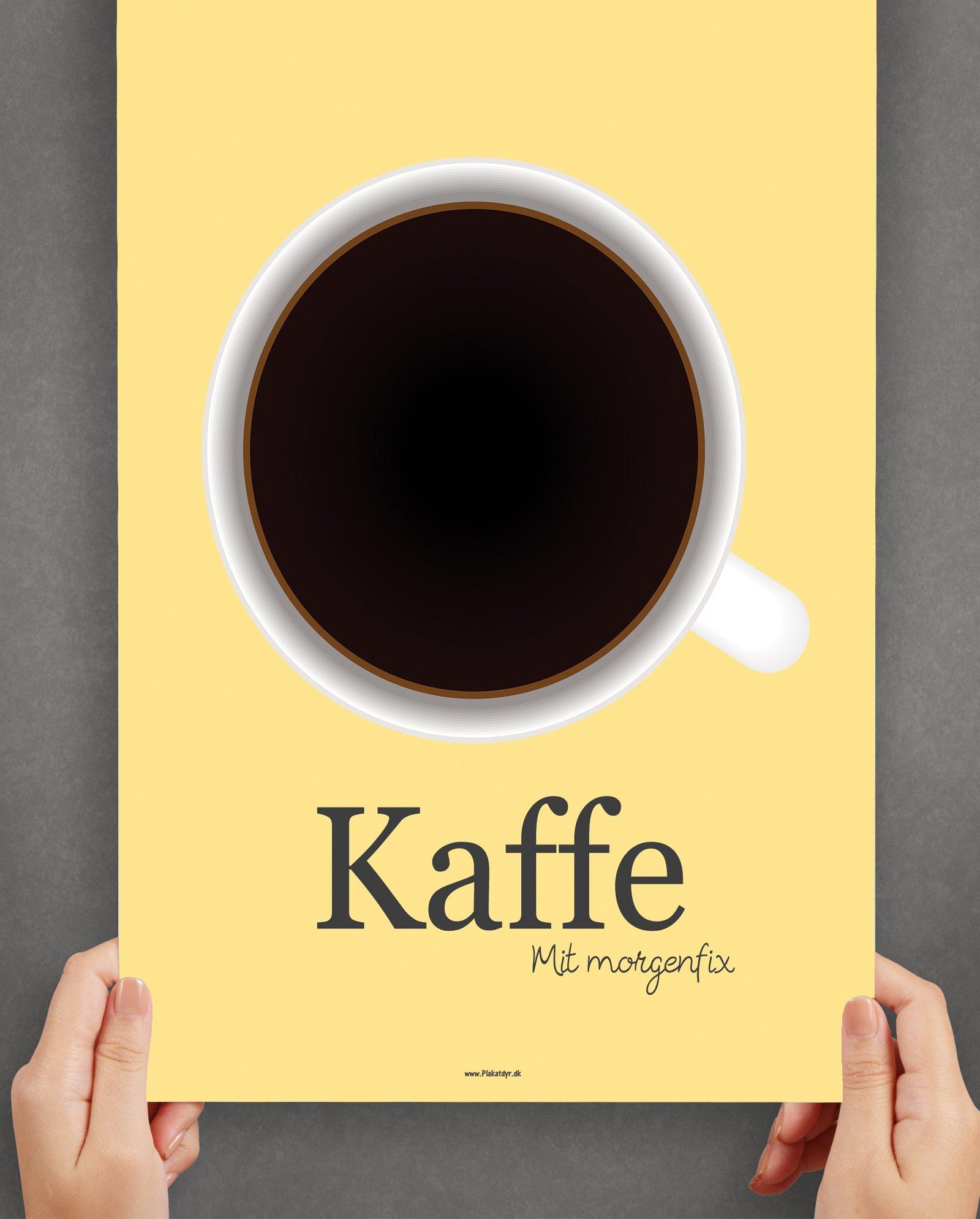 kaffe-gul-plakat-3