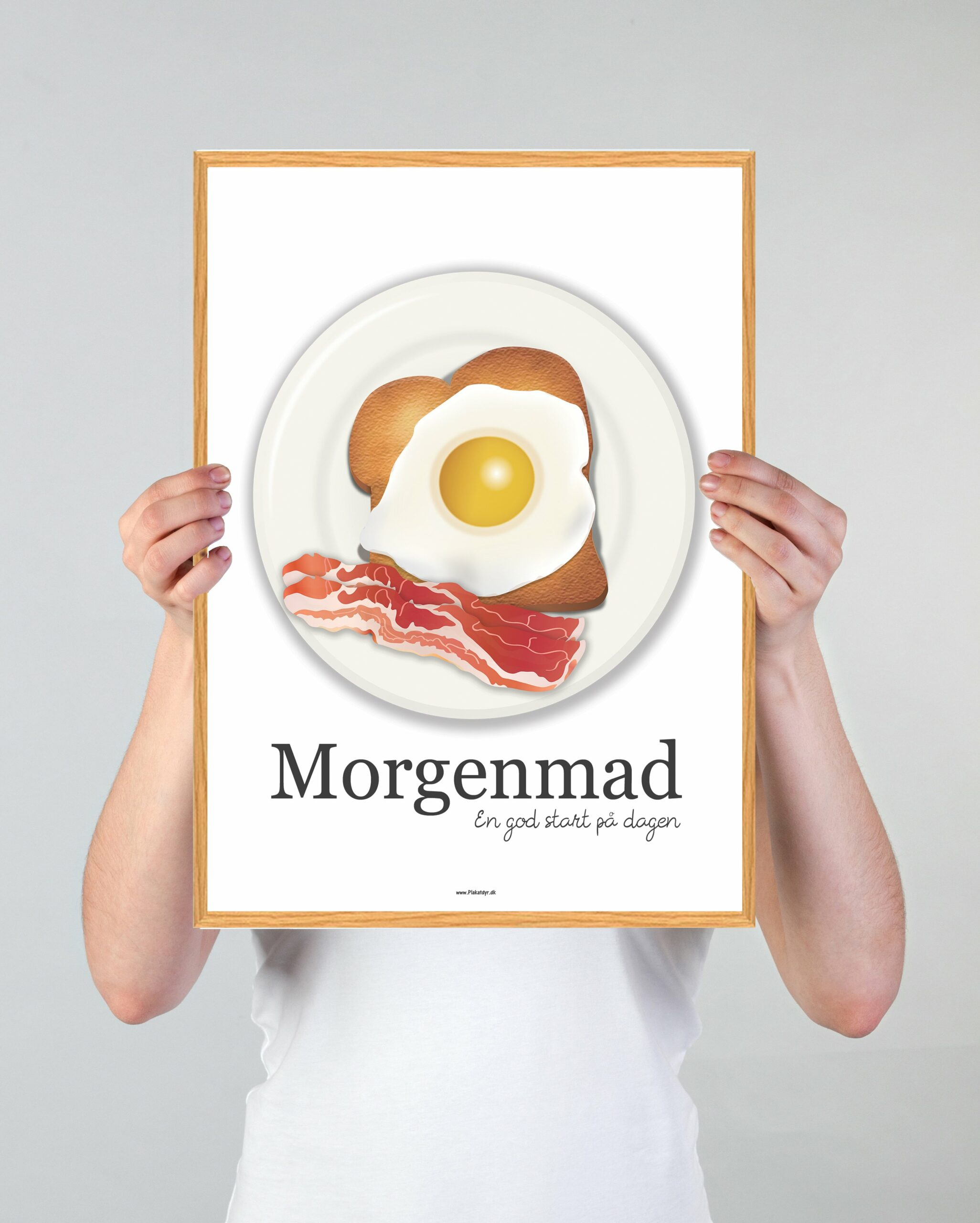morgenmad-aeg-bacon