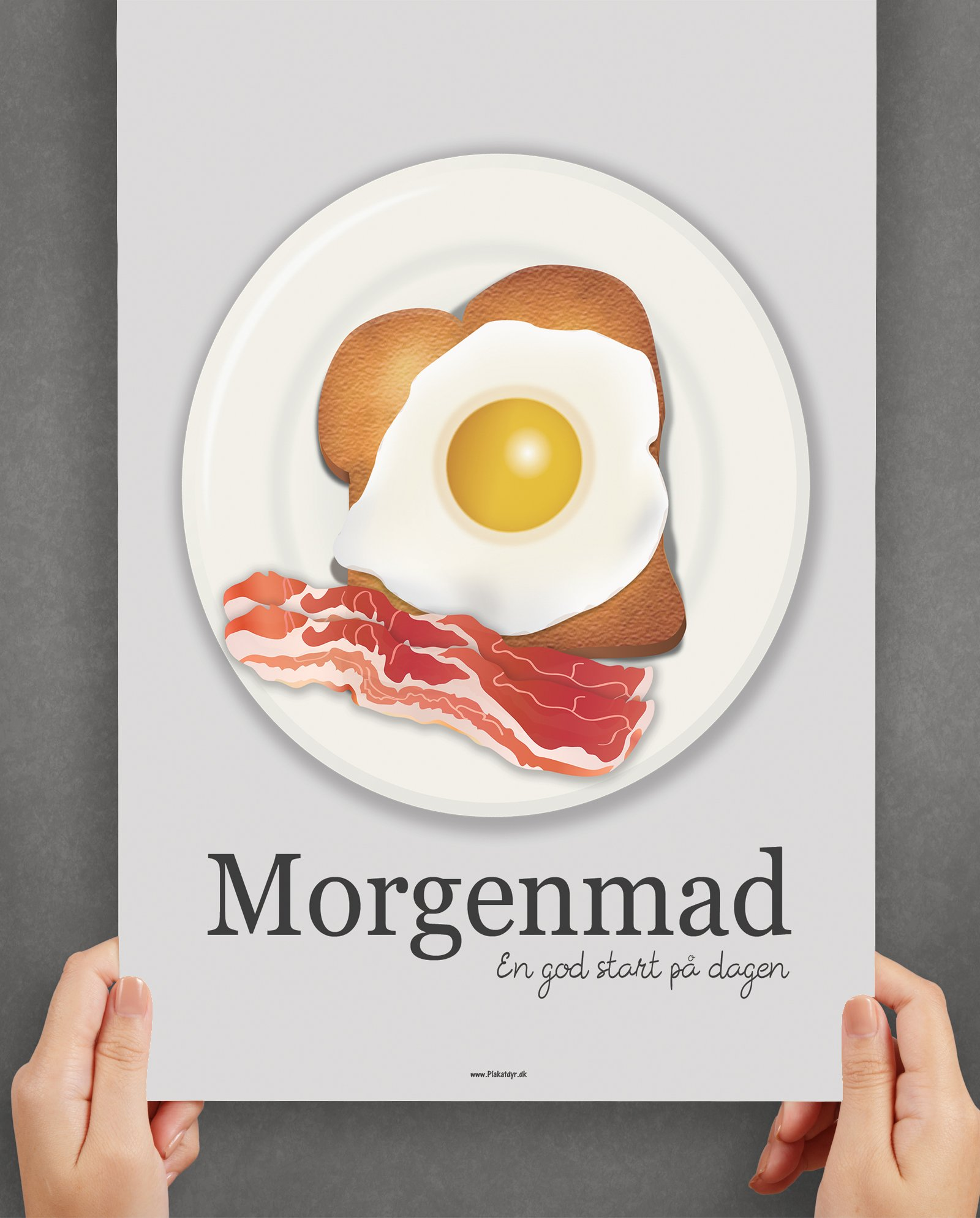 morgenmad-koekken-plakat-3