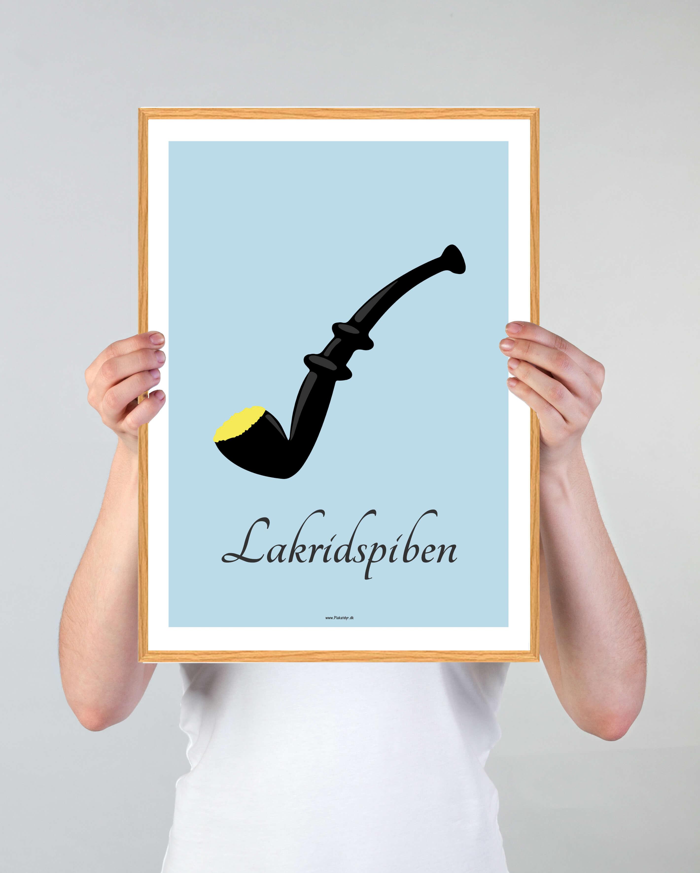 lakridspibe-gult-krymmel-orgianl