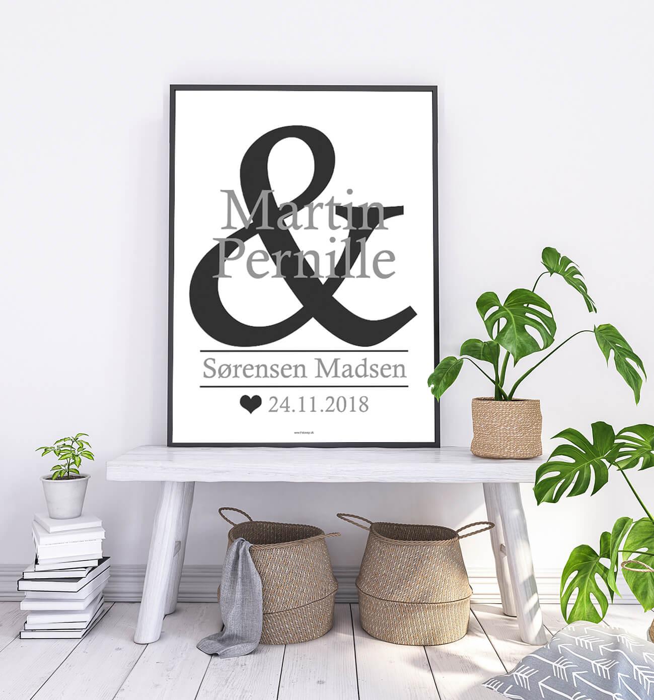 gave-til-bryllup-2