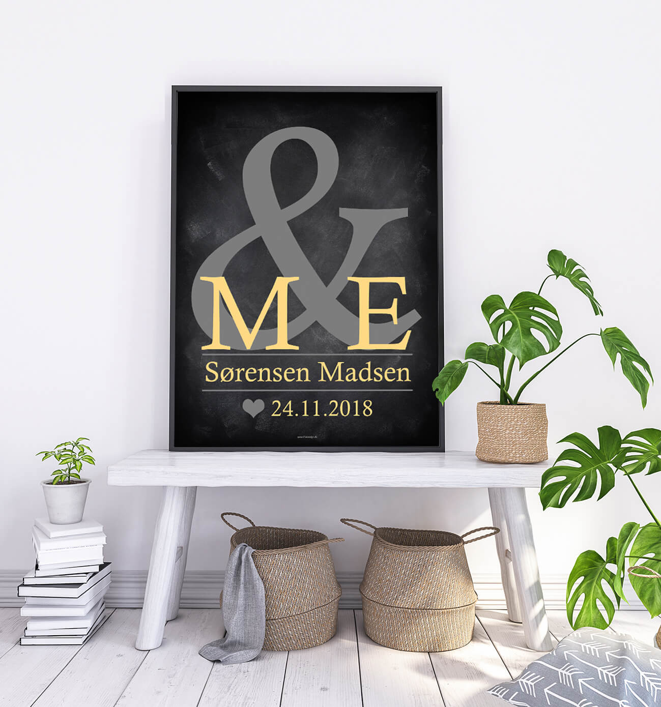 forlovelse-bryllup-gaveide-2