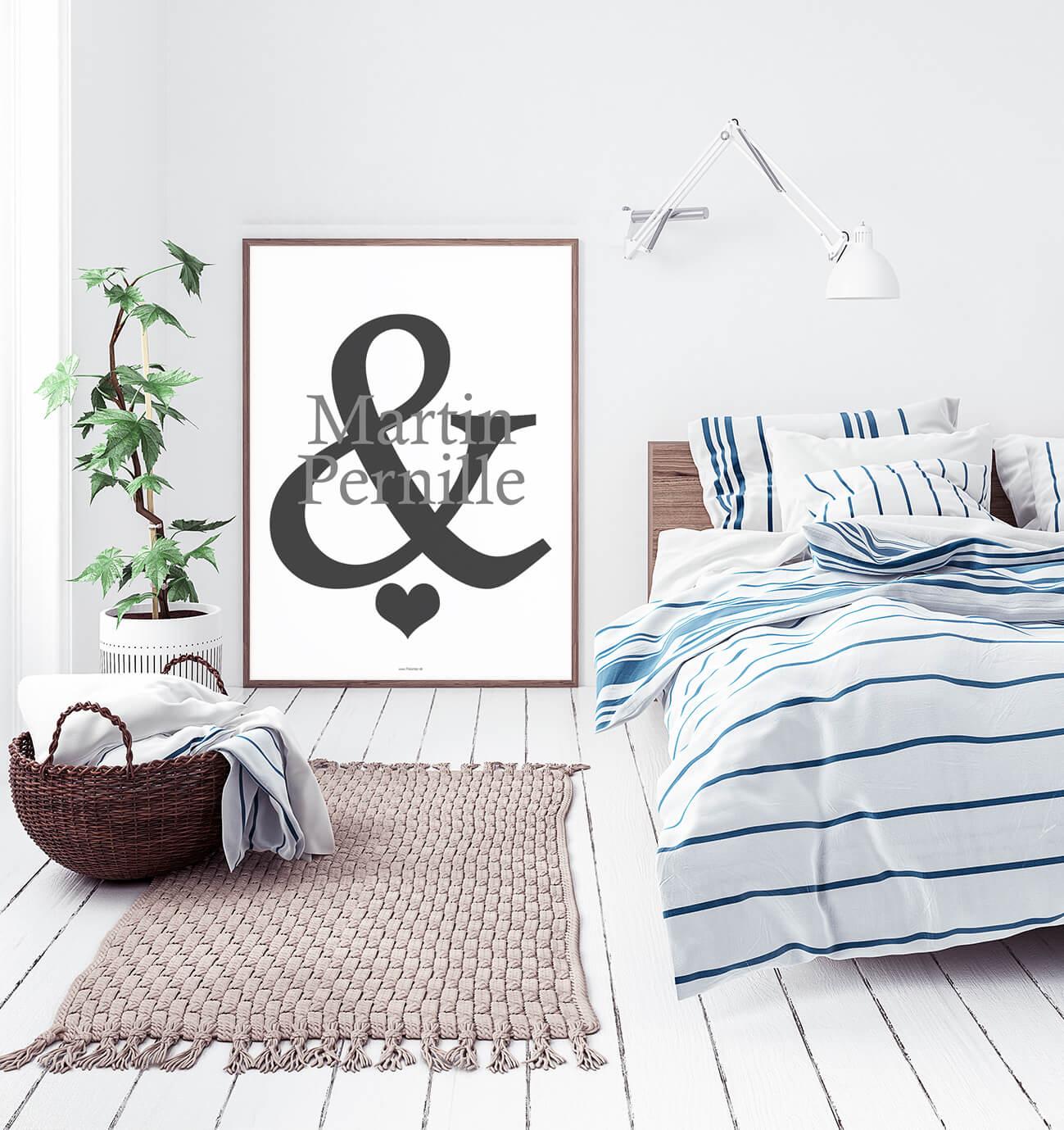 hvid-plakat-inspiration-2