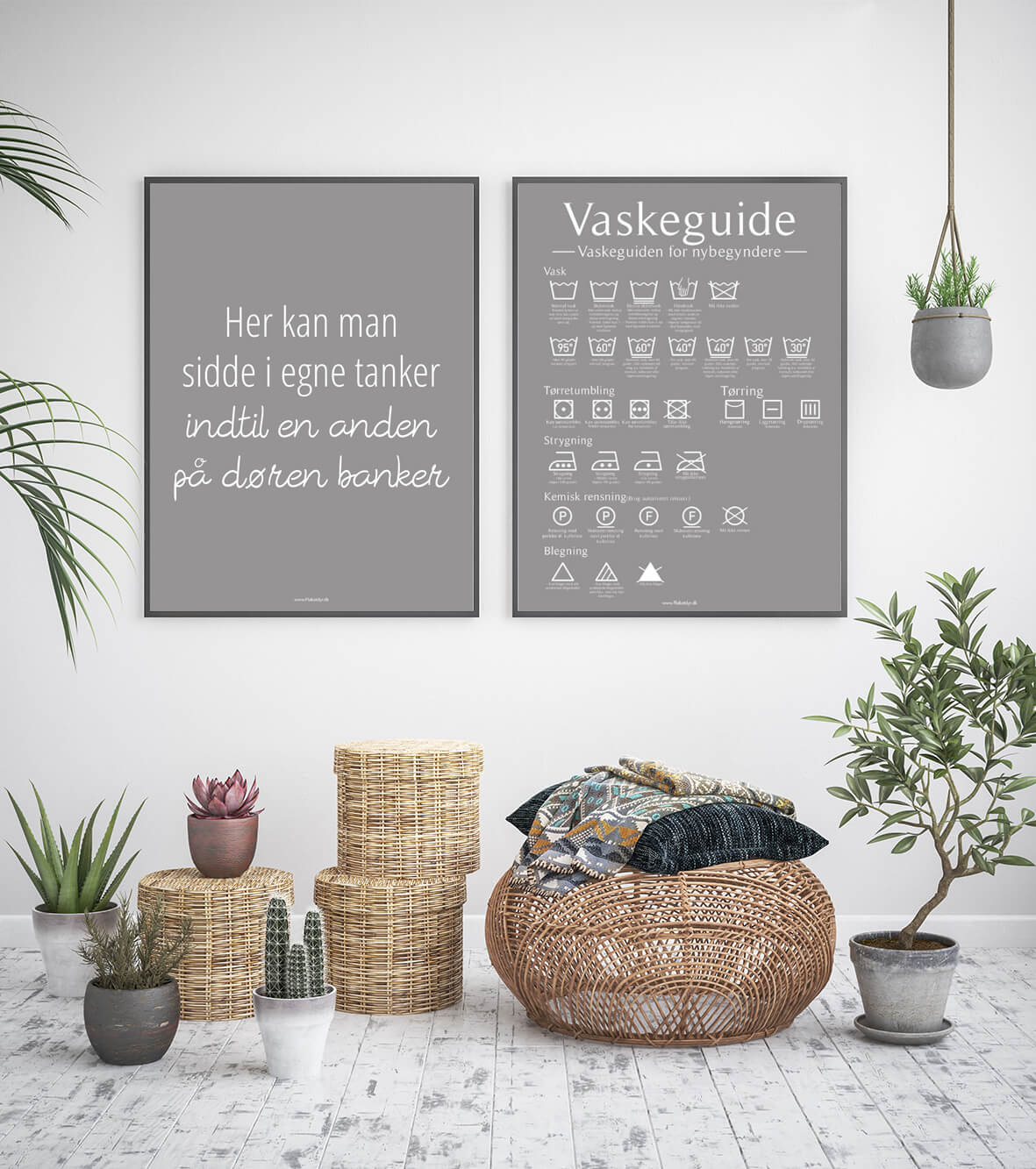 Gave-wc-plakat-billig-2