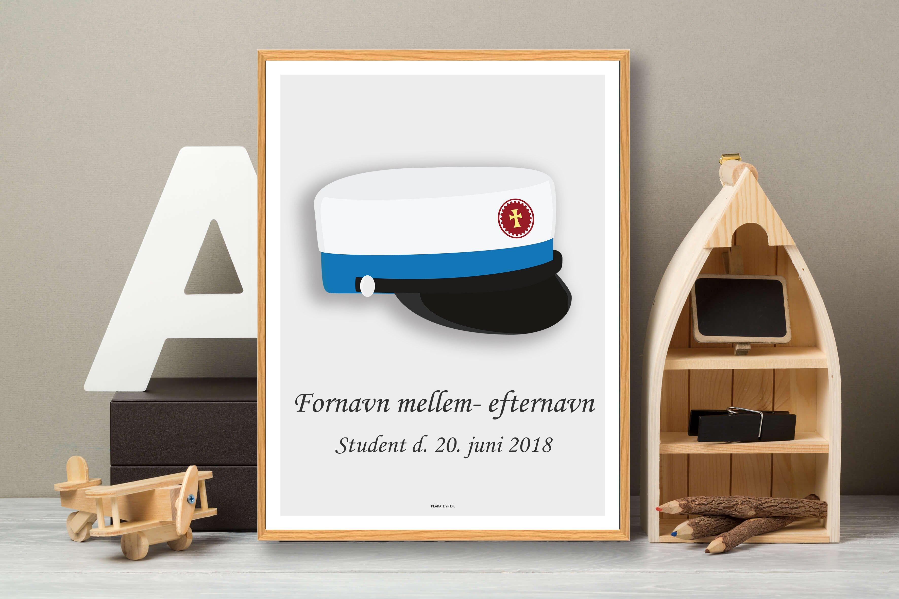 hf-student-gave-graa-3