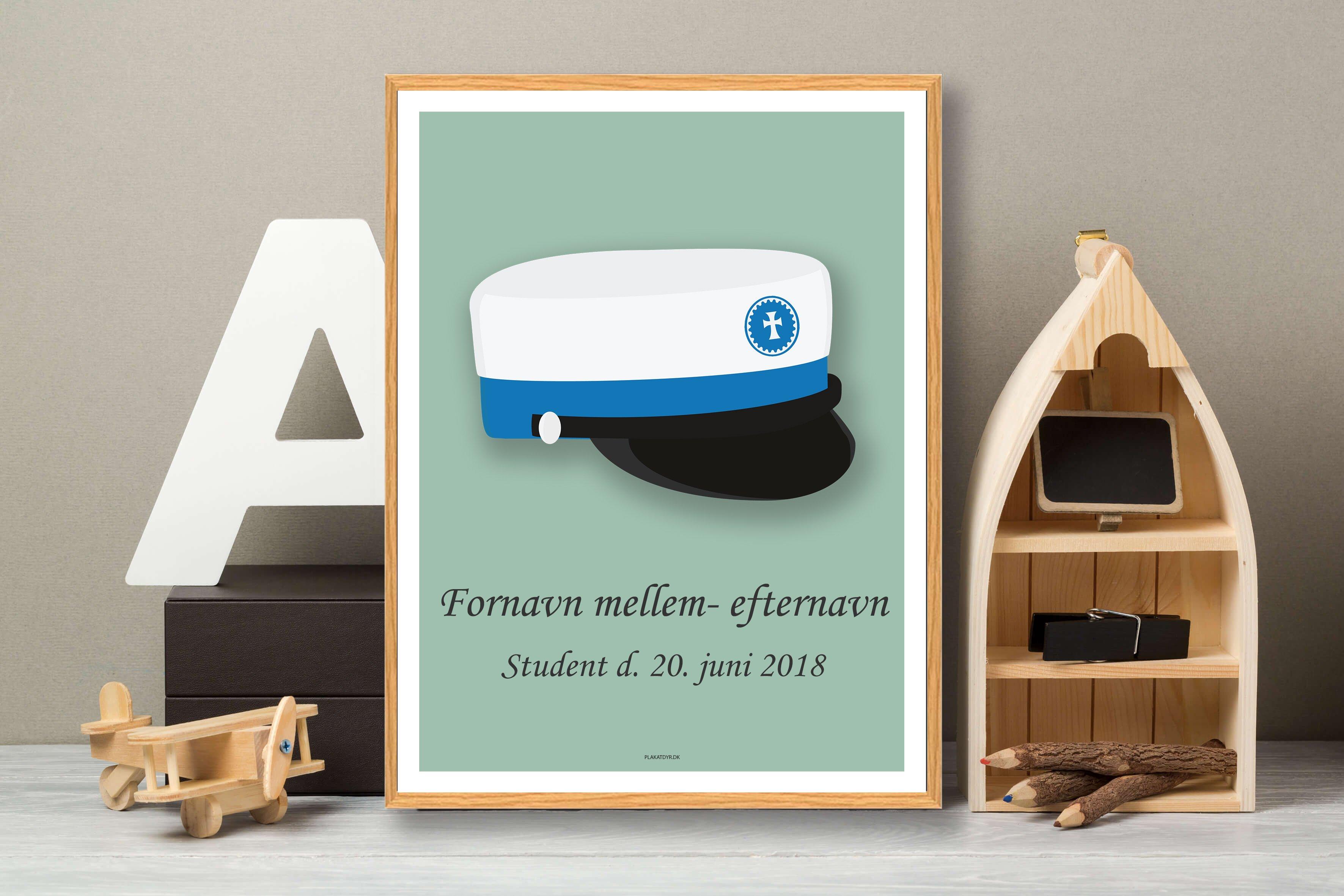 hf-student-standard-emblem-groen-3
